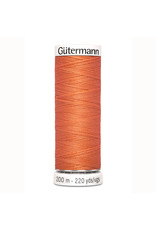 Gütermann Gütermann Sewing Thread 200 m - nr 895