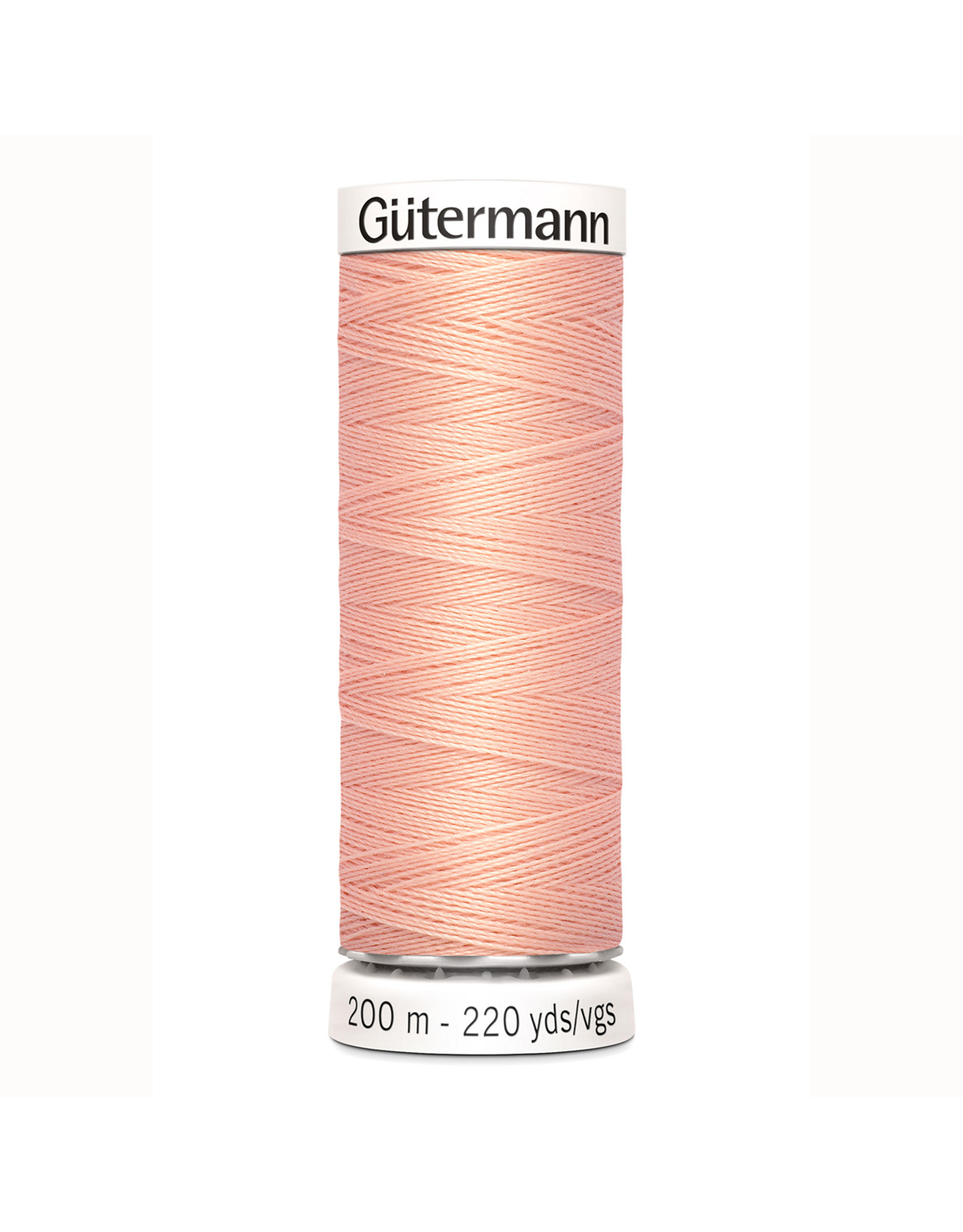 Gütermann Gütermann Naaigaren 200 m - nr 165