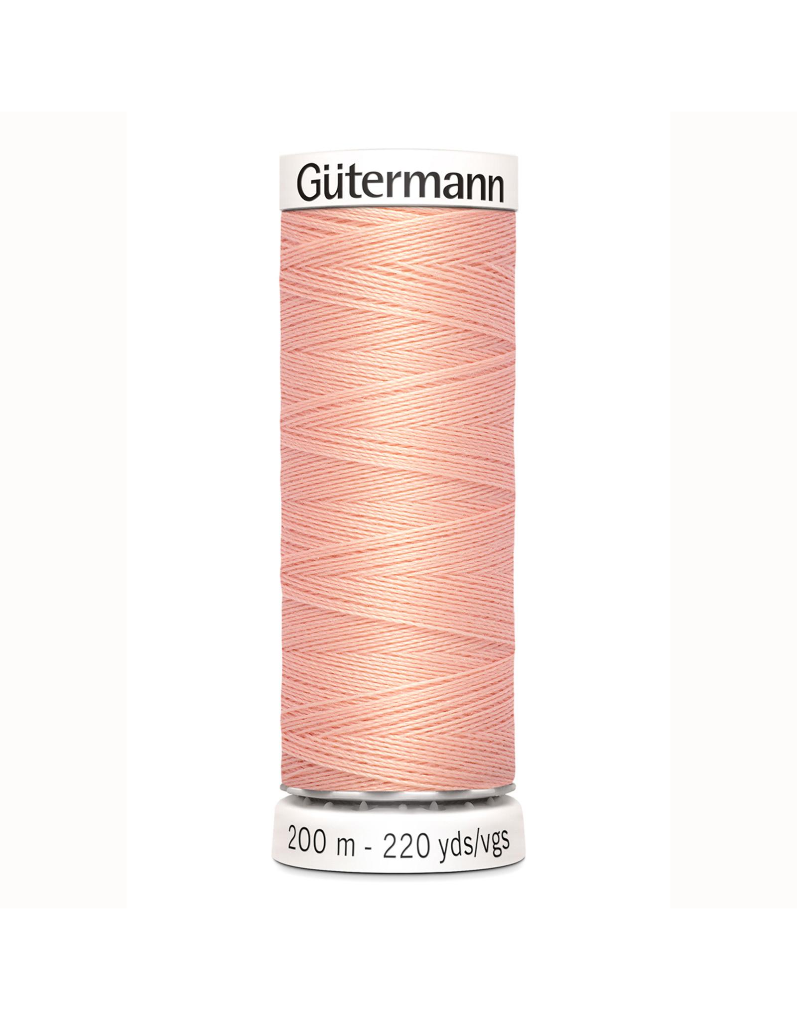 Gütermann Gütermann Nähgarn 200 m - nr 165