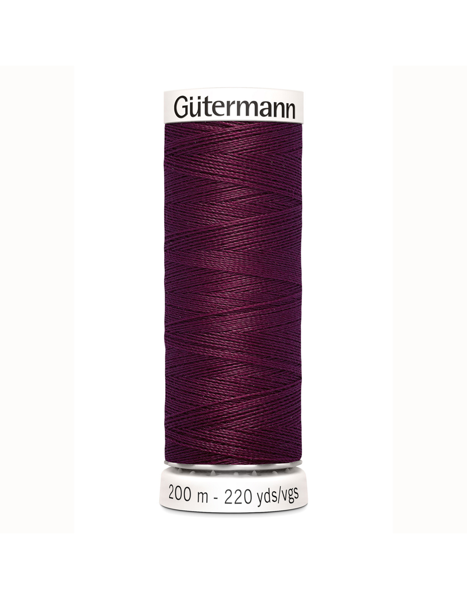 Gütermann Gütermann Naaigaren 200 m - nr 108
