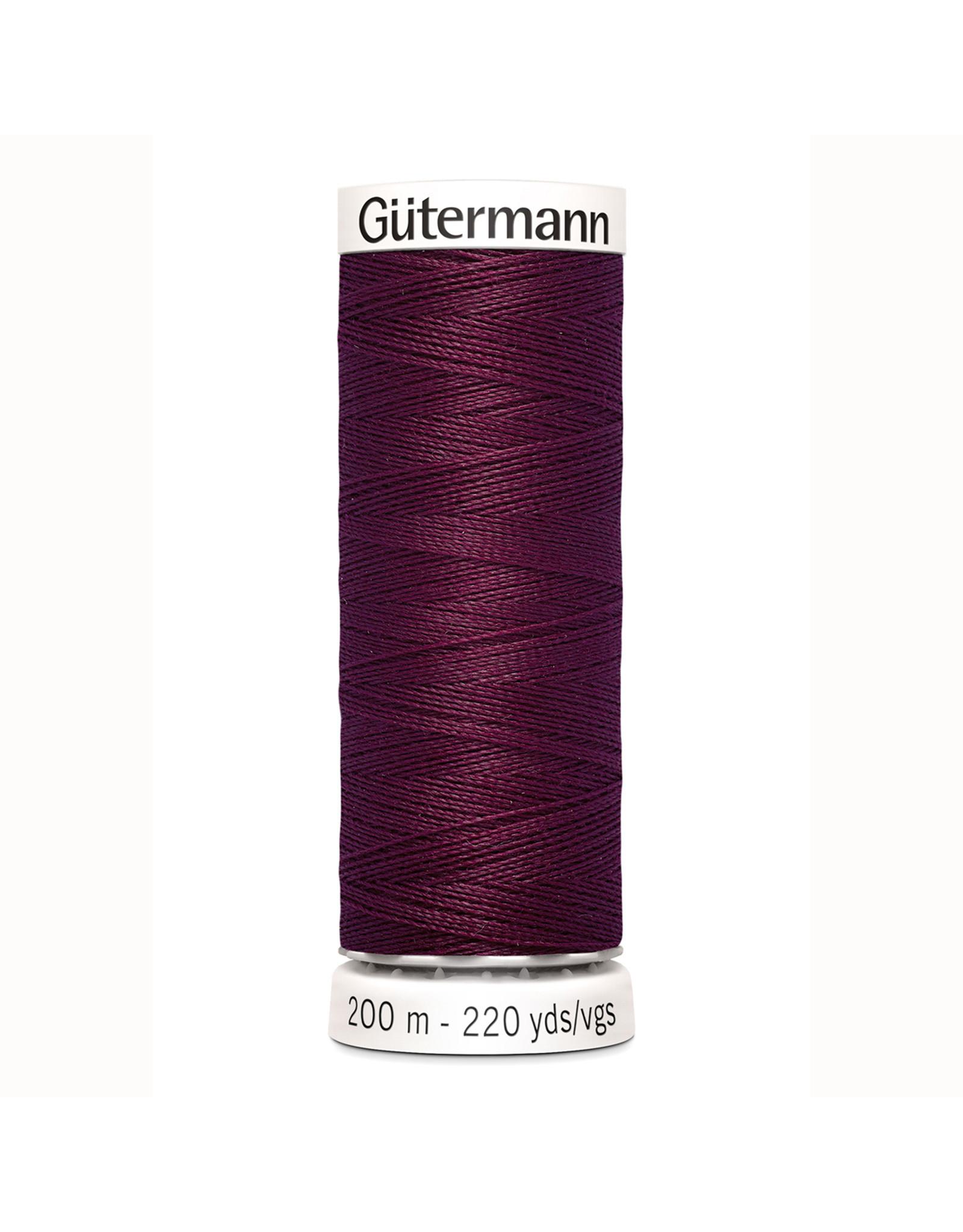 Gütermann Gütermann Sewing Thread 200 m - nr 108