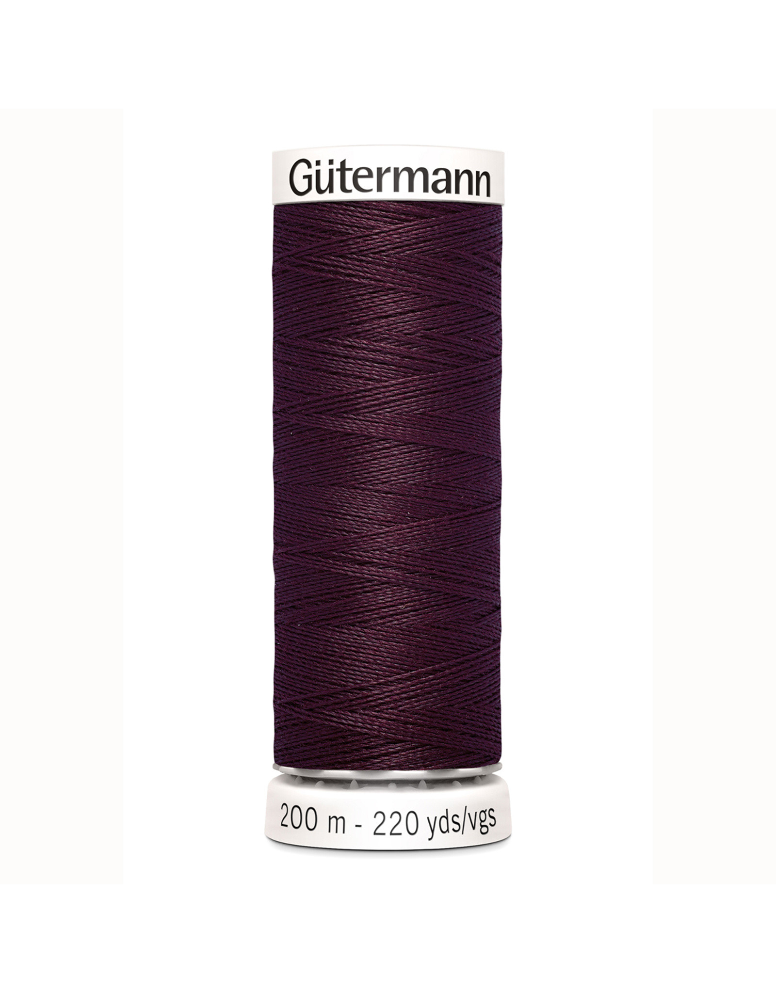 Gütermann Gütermann Sewing Thread 200 m - nr 130