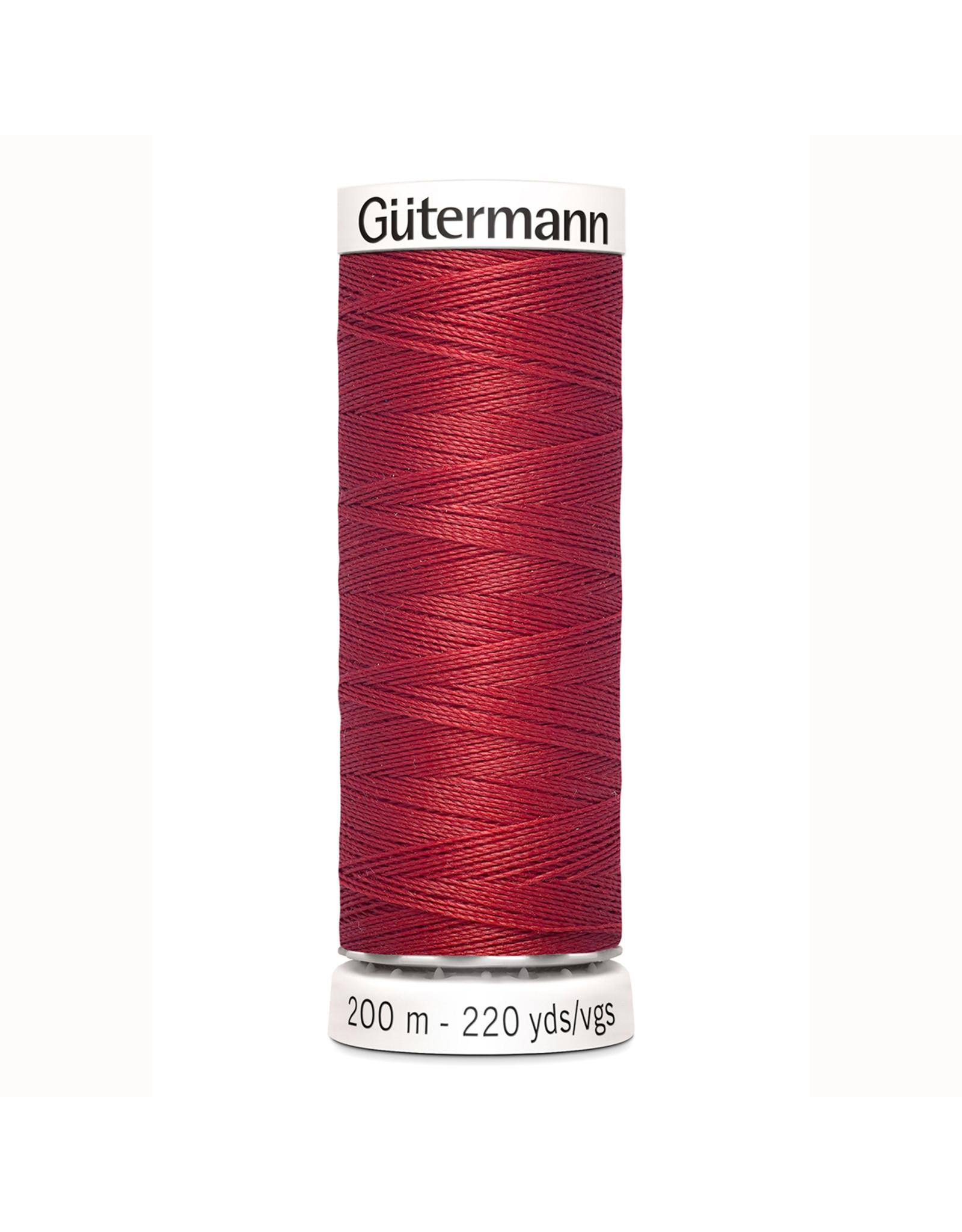 Gütermann Gütermann Nähgarn 200 m - nr 26