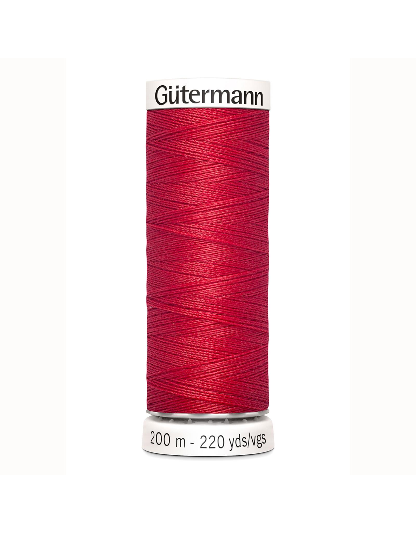 Gütermann Gütermann Nähgarn 200 m - nr 365