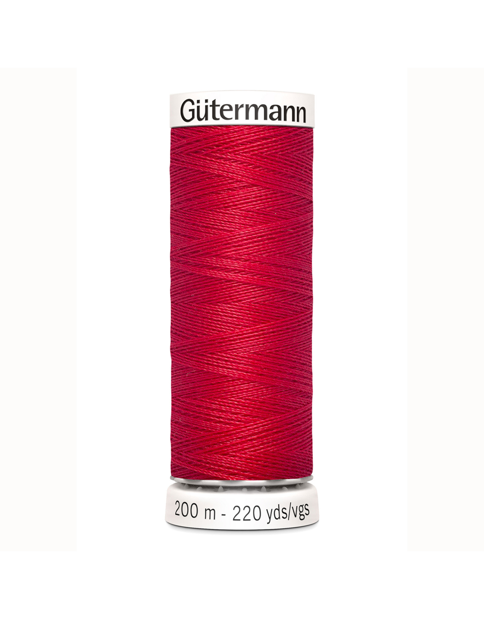Gütermann Gütermann Sewing Thread 200 m - nr 156