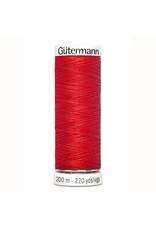 Gütermann Gütermann Naaigaren 200 m - nr 364
