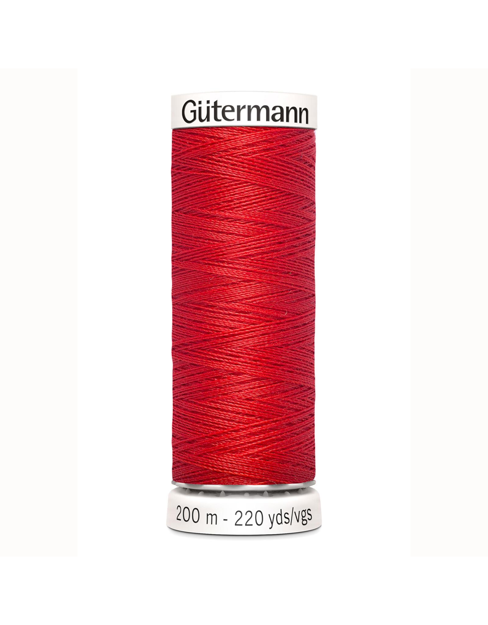 Gütermann Gütermann Nähgarn 200 m - nr 364
