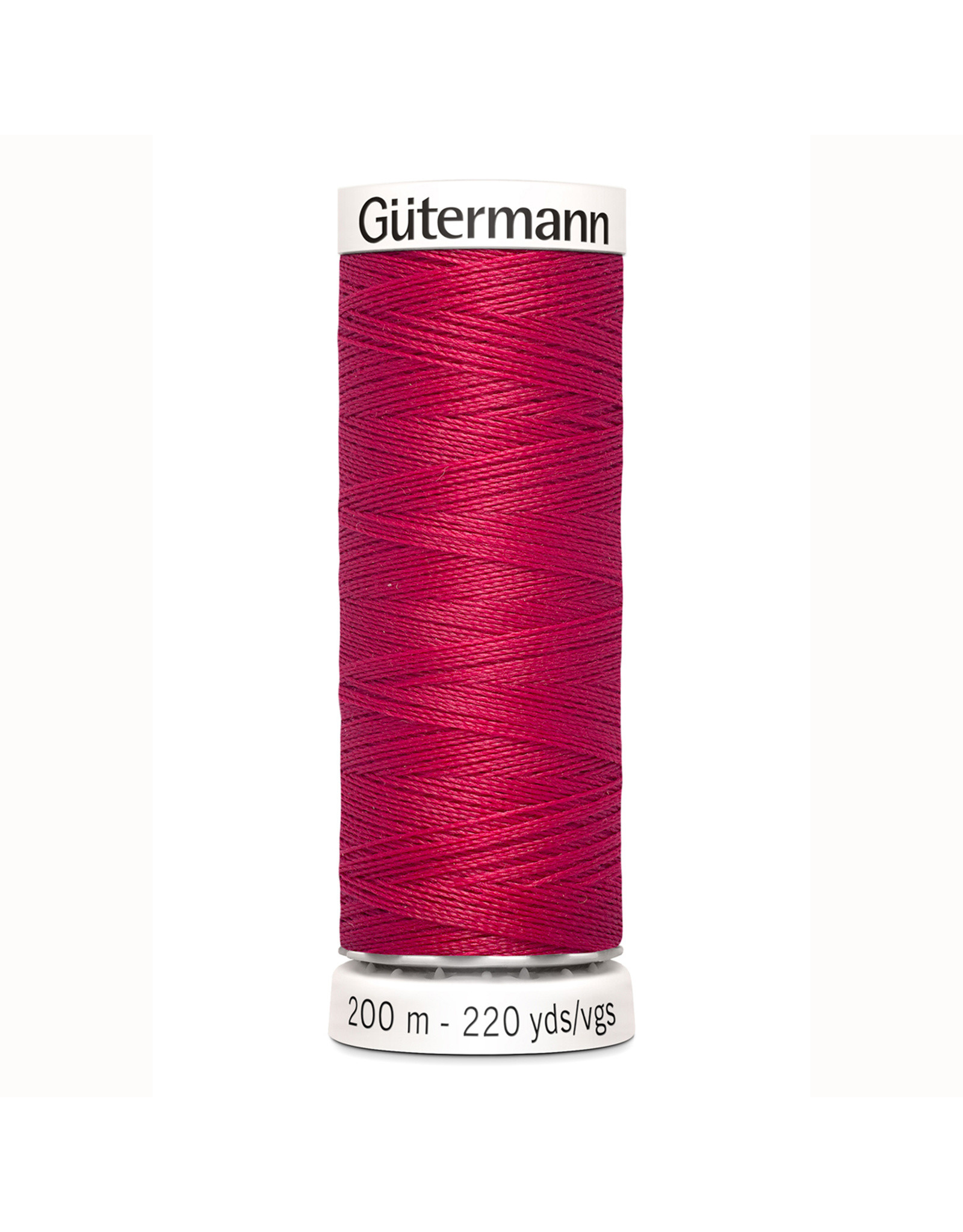 Gütermann Gütermann Naaigaren 200 m - nr 909