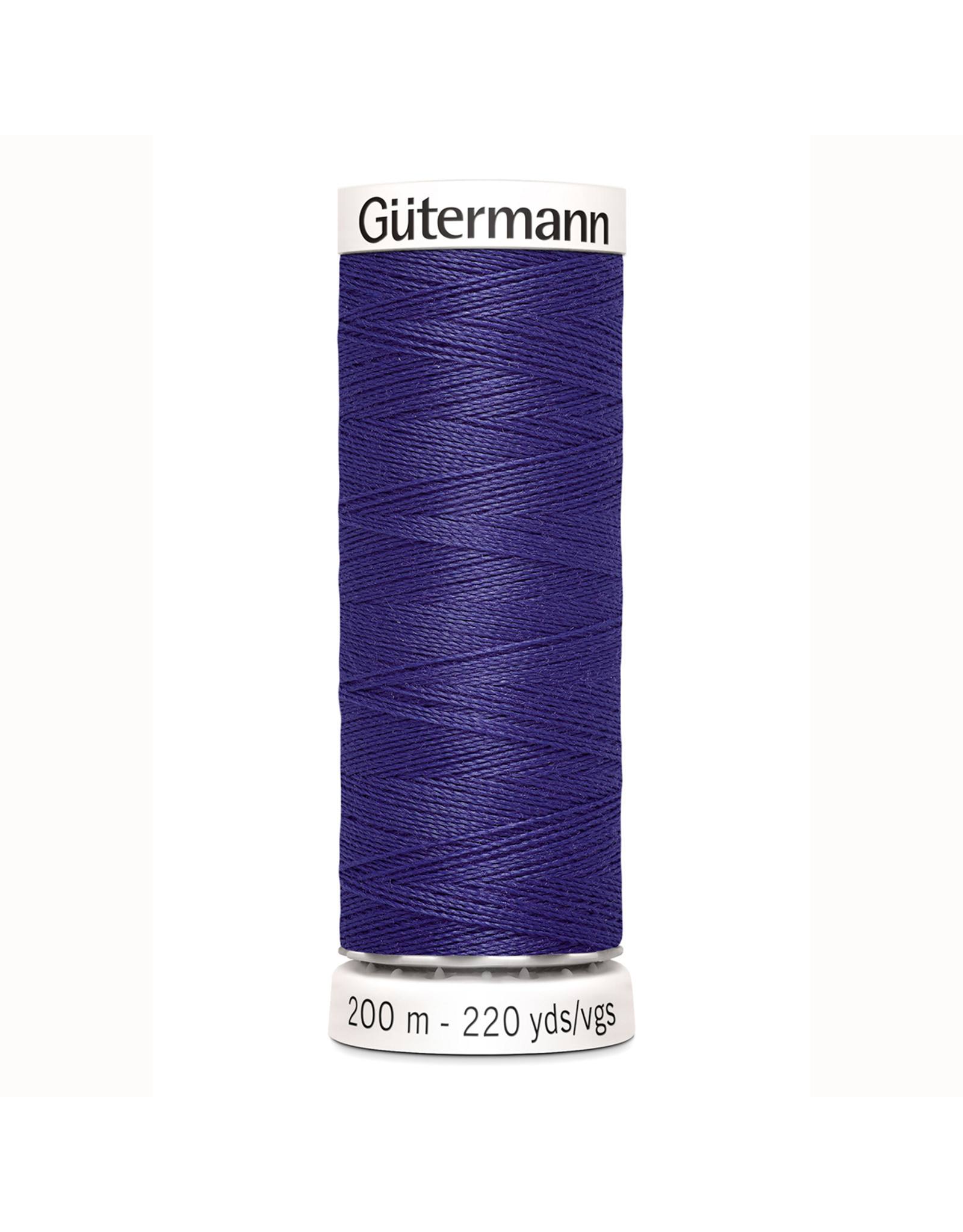 Gütermann Gütermann Naaigaren 200 m - nr 463
