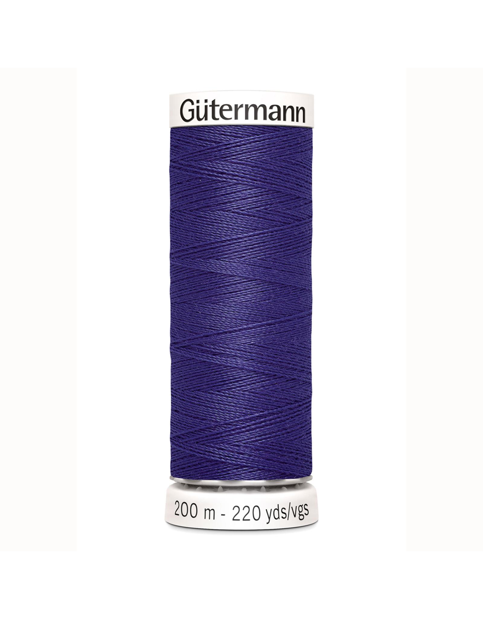 Gütermann Gütermann Nähgarn 200 m - nr 463