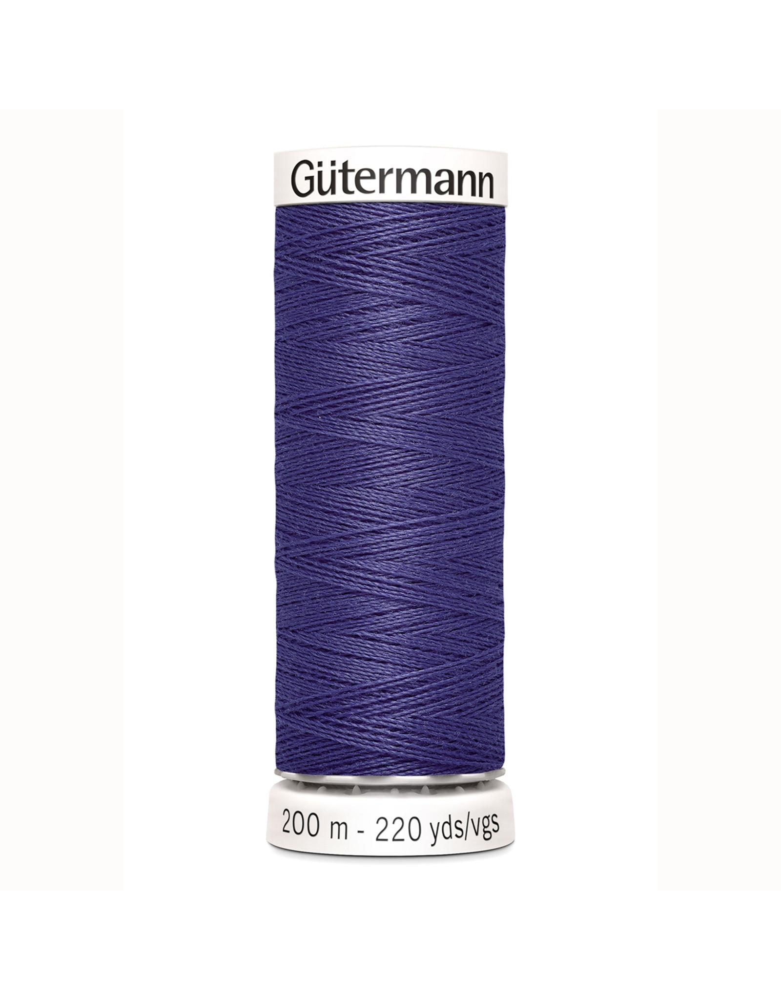 Gütermann Gütermann Sewing Thread 200 m - nr 86
