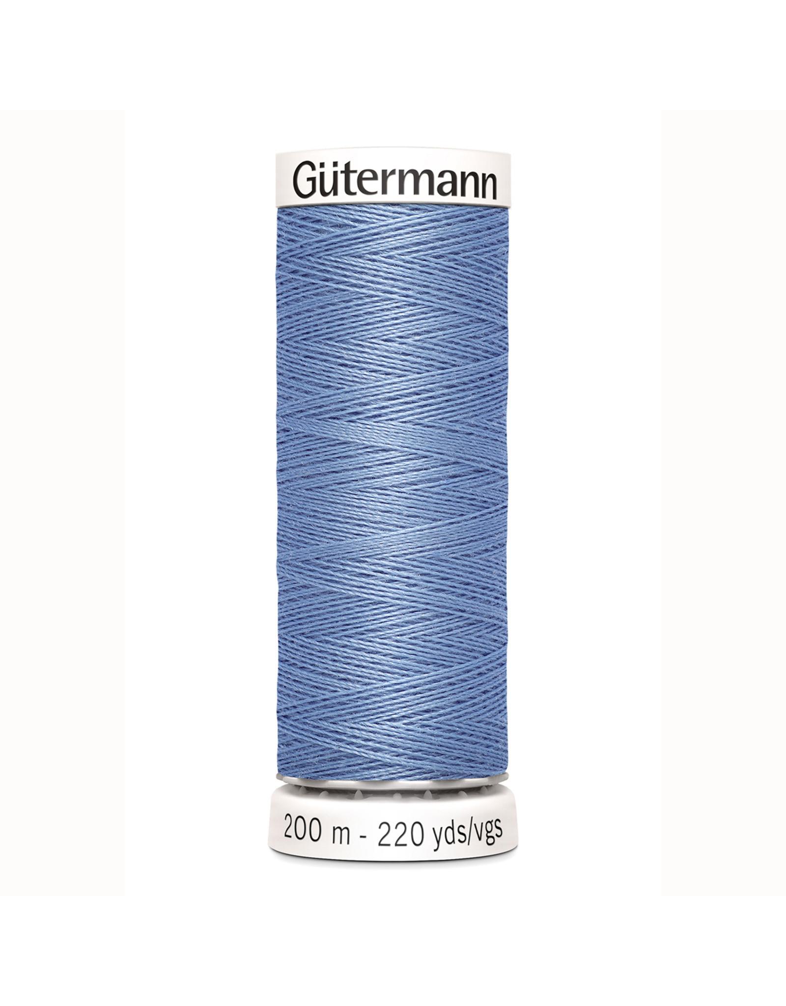 Gütermann Gütermann Nähgarn 200 m - nr 74