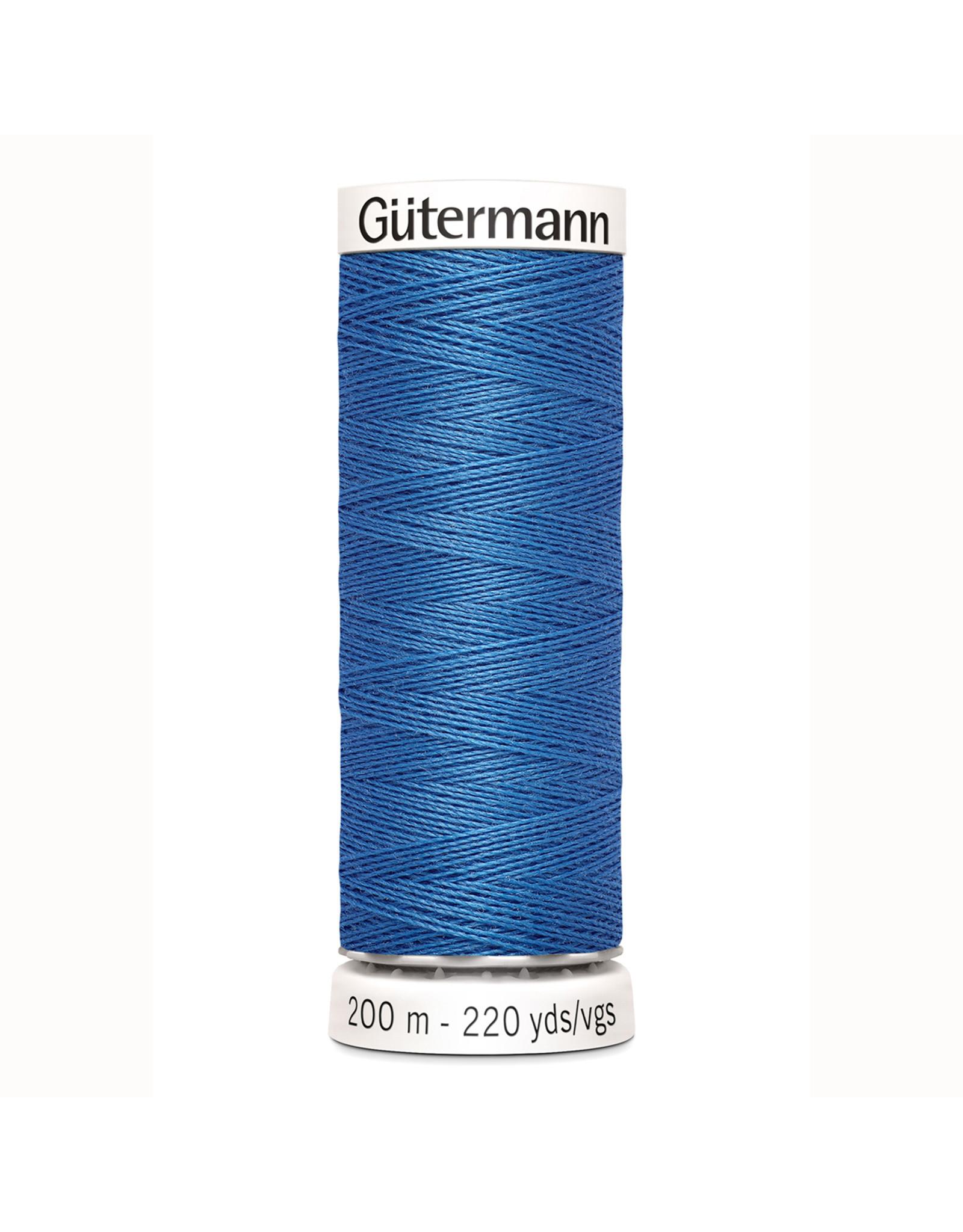 Gütermann Gütermann Nähgarn 200 m - nr 311