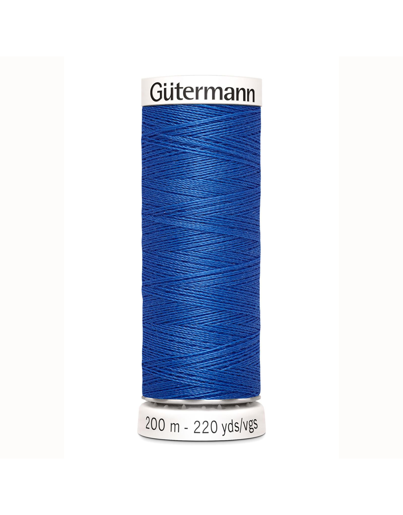 Gütermann Gütermann Naaigaren 200 m - nr 959