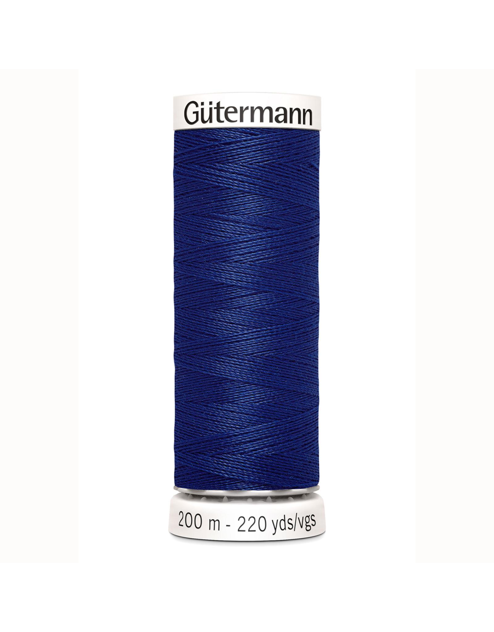 Gütermann Gütermann Nähgarn 200 m - nr 232