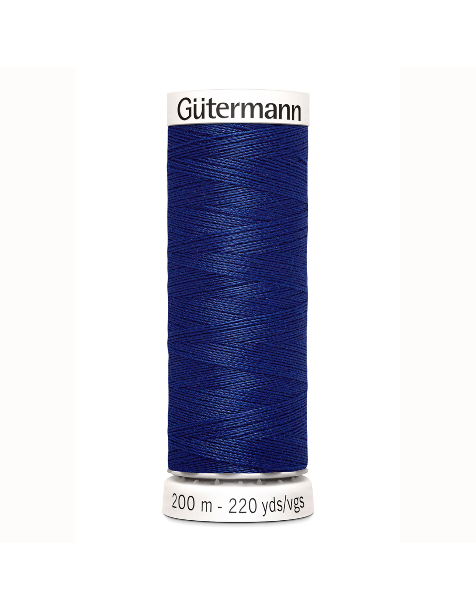Gütermann Gütermann Sewing Thread 200 m - nr 232