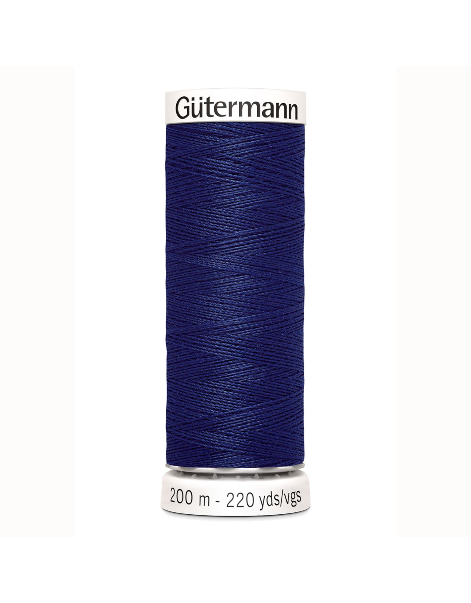 Gütermann Gütermann Nähgarn 200 m - nr 309