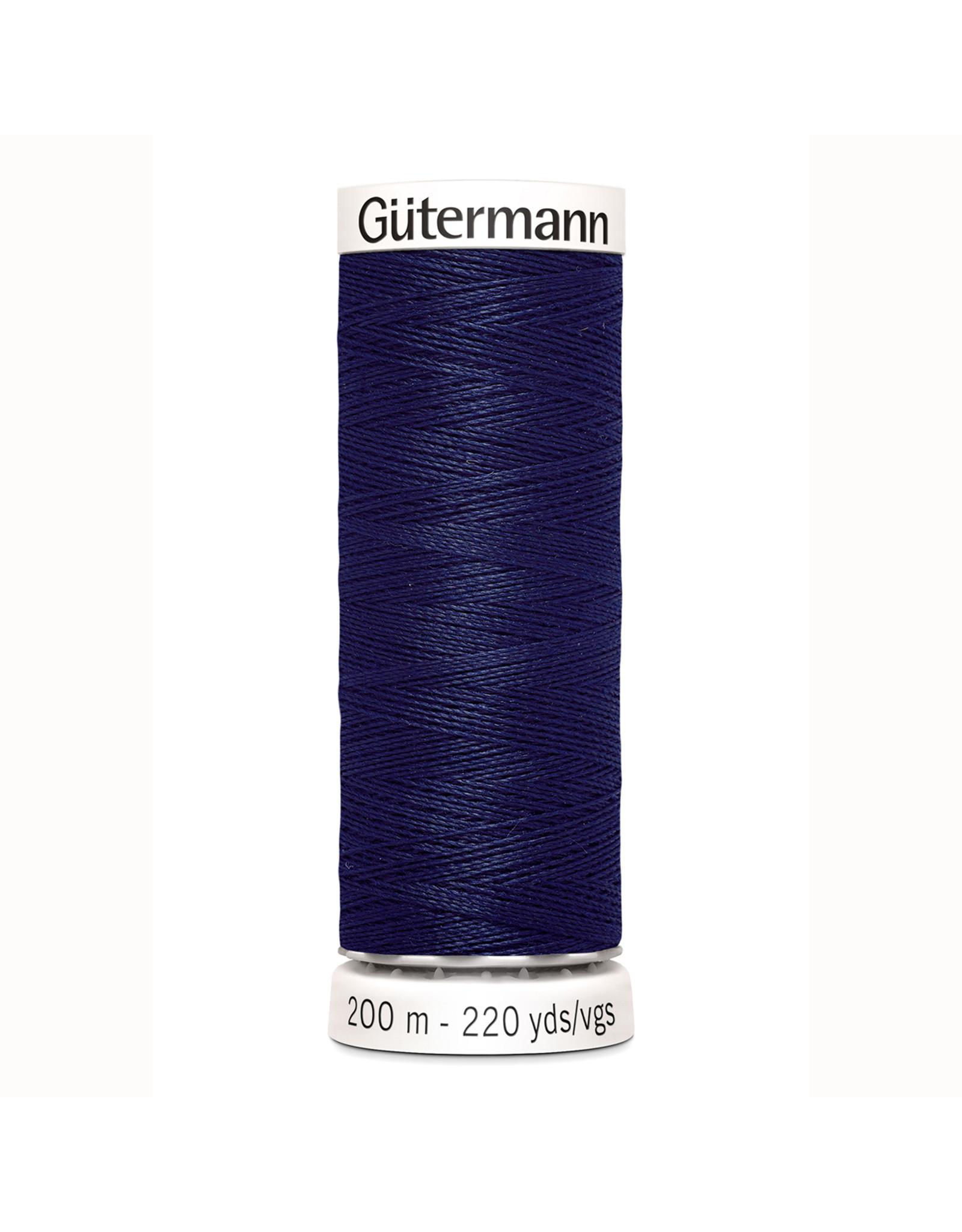 Gütermann Gütermann Nähgarn 200 m - nr 310