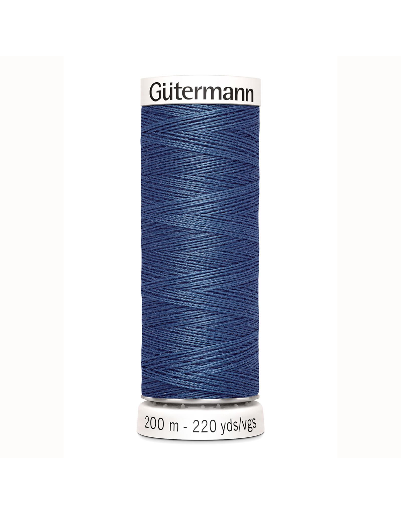 Gütermann Gütermann Nähgarn 200 m - nr 435