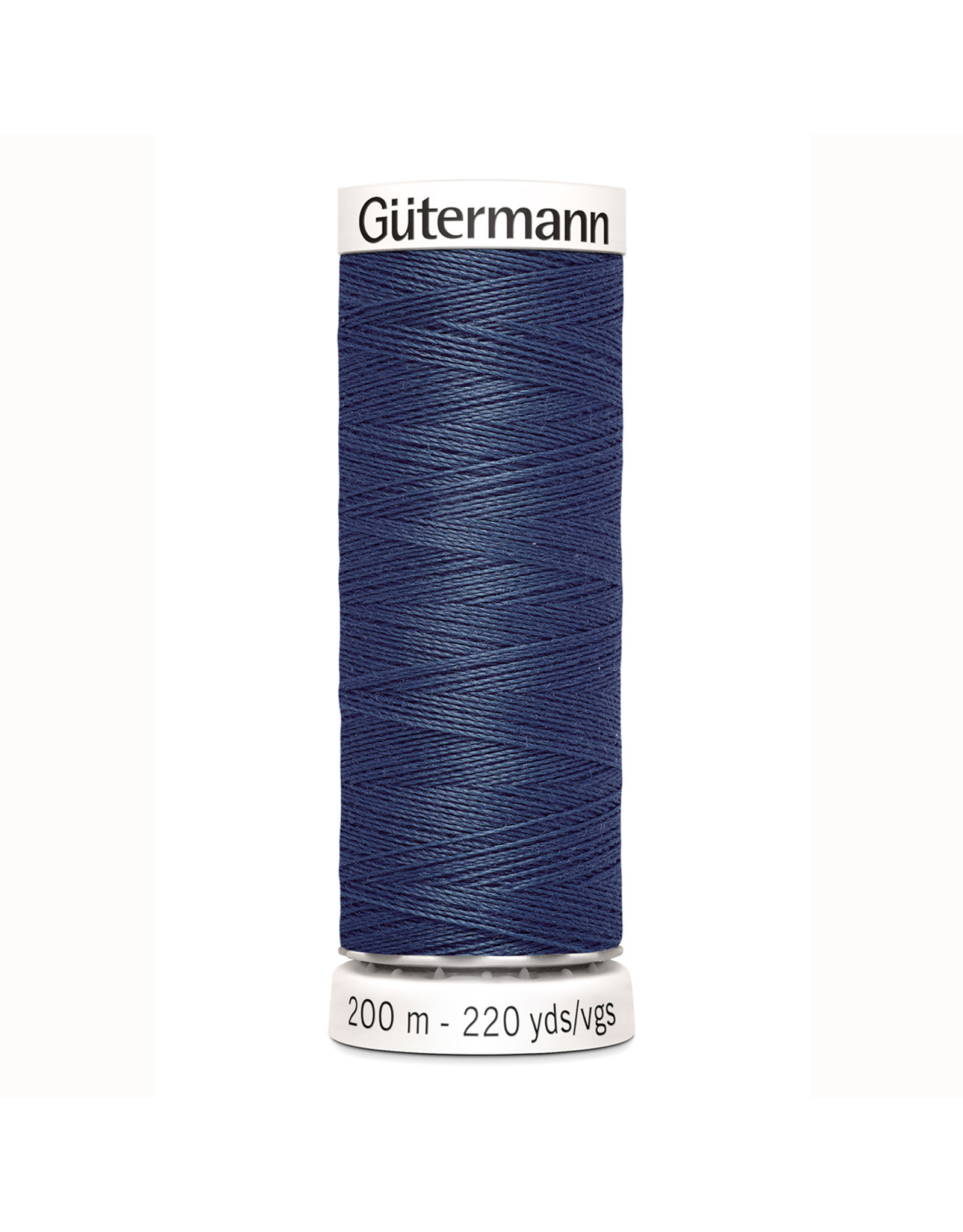 Gütermann Gütermann Naaigaren 200 m - nr 593