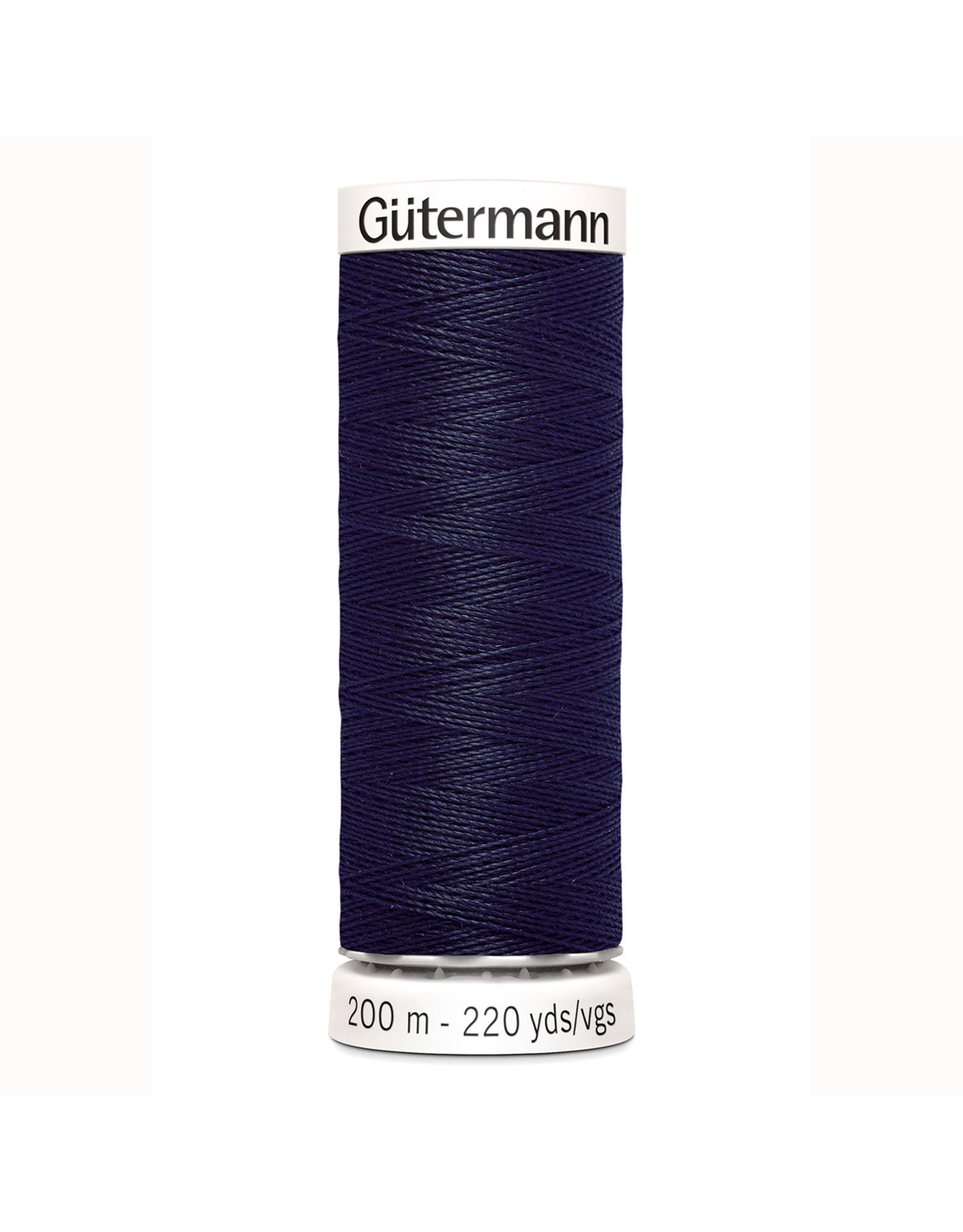 Gütermann Gütermann Naaigaren 200 m - nr 339