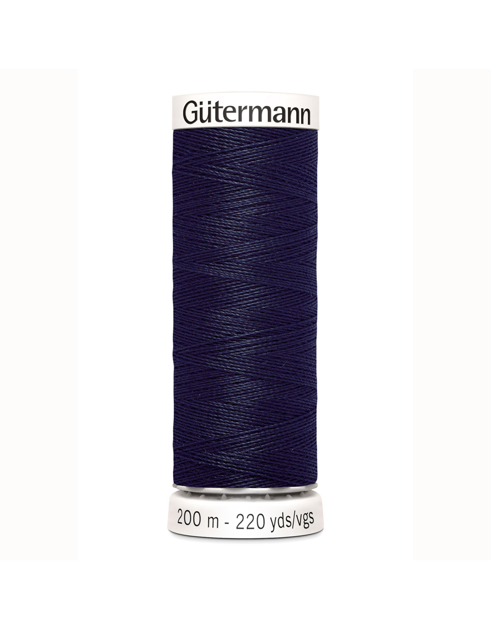 Gütermann Gütermann Sewing Thread 200 m - nr 339