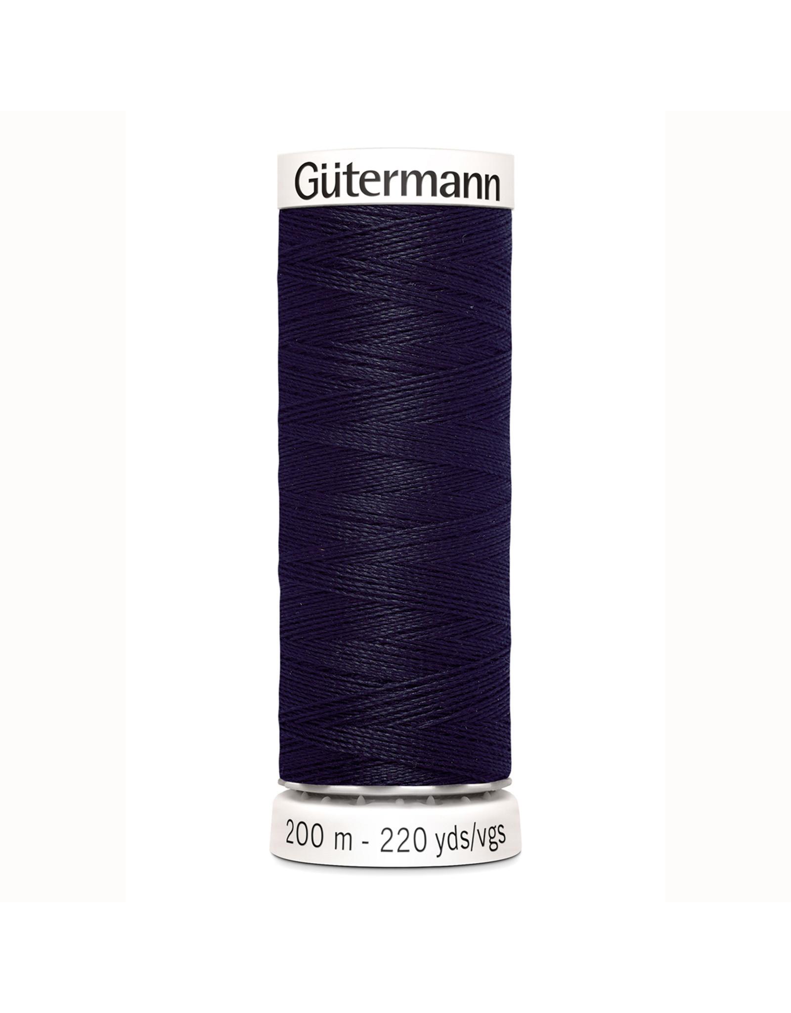 Gütermann Gütermann Naaigaren 200 m - nr 665