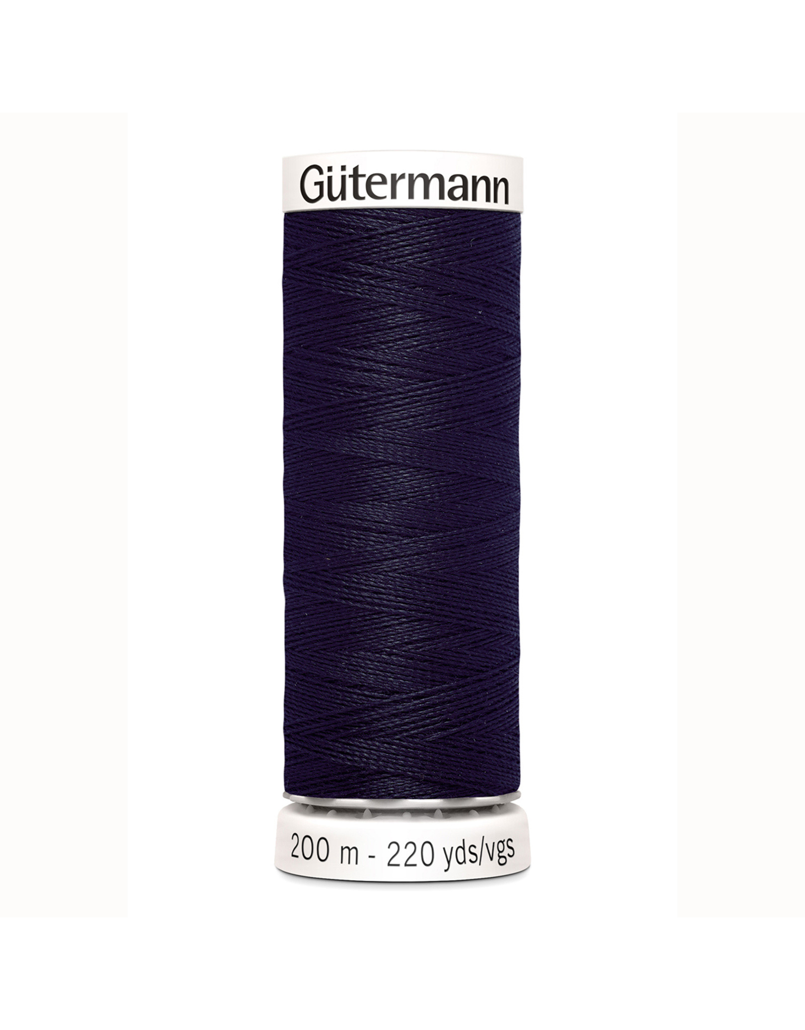 Gütermann Gütermann Nähgarn 200 m - nr 665
