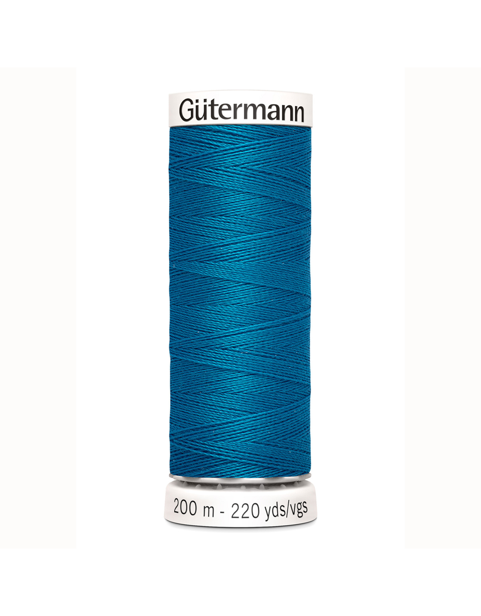 Gütermann Gütermann Nähgarn 200 m - nr 25