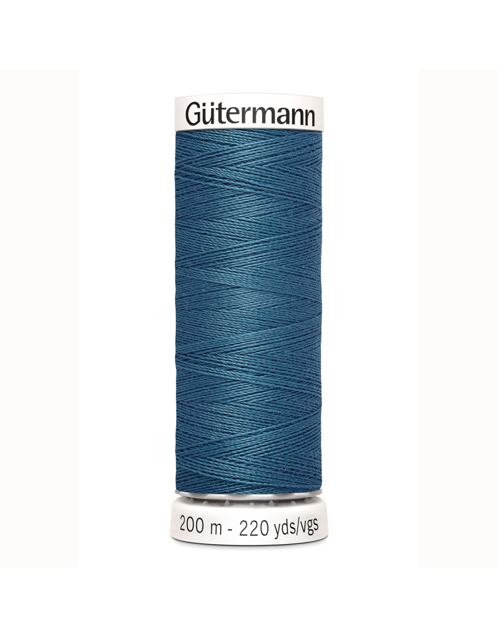 Gütermann Gütermann Naaigaren 200 m - nr 903