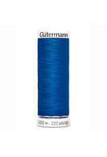 Gütermann Gütermann Sewing Thread 200 m - nr 322