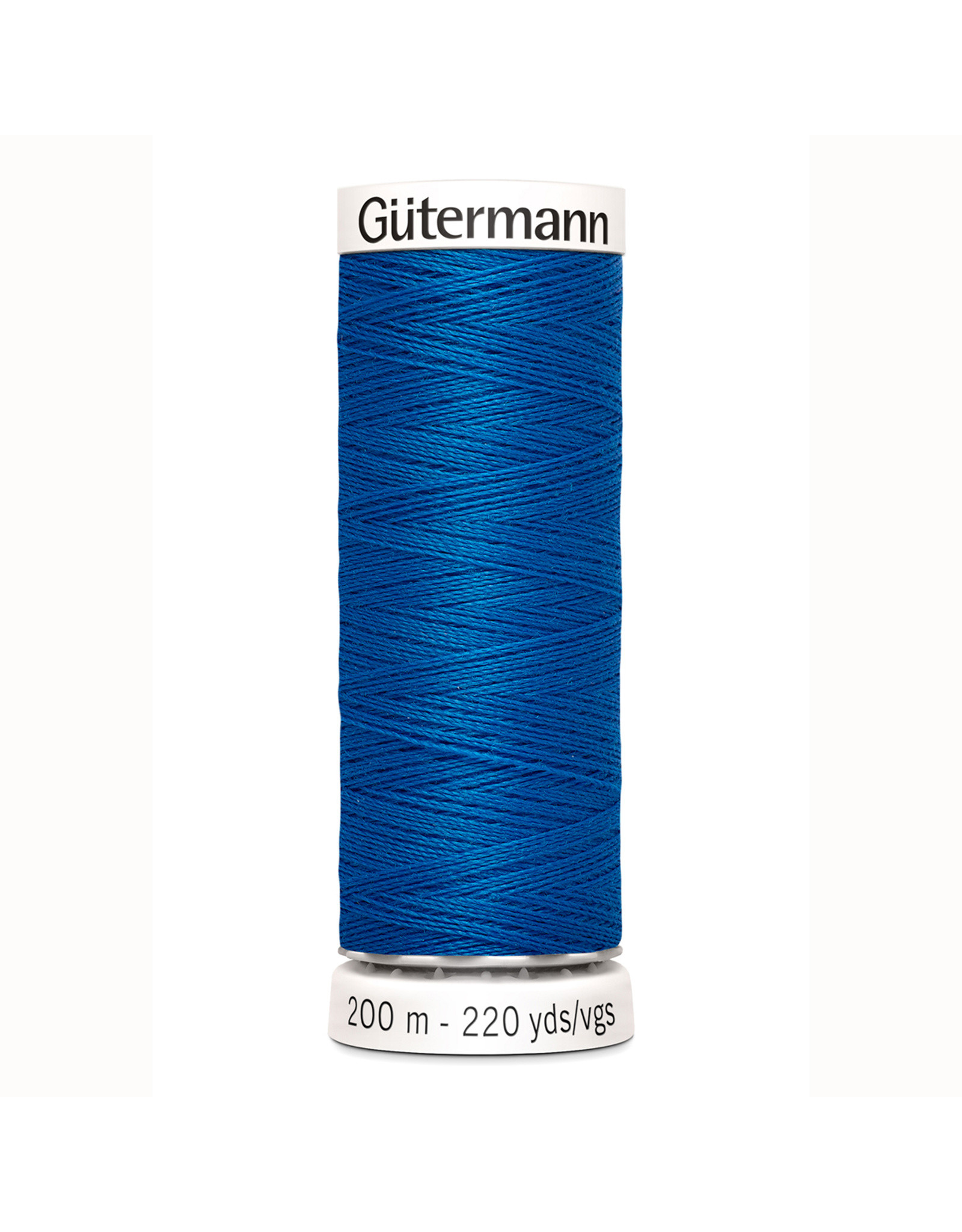 Gütermann Gütermann Naaigaren 200 m - nr 322