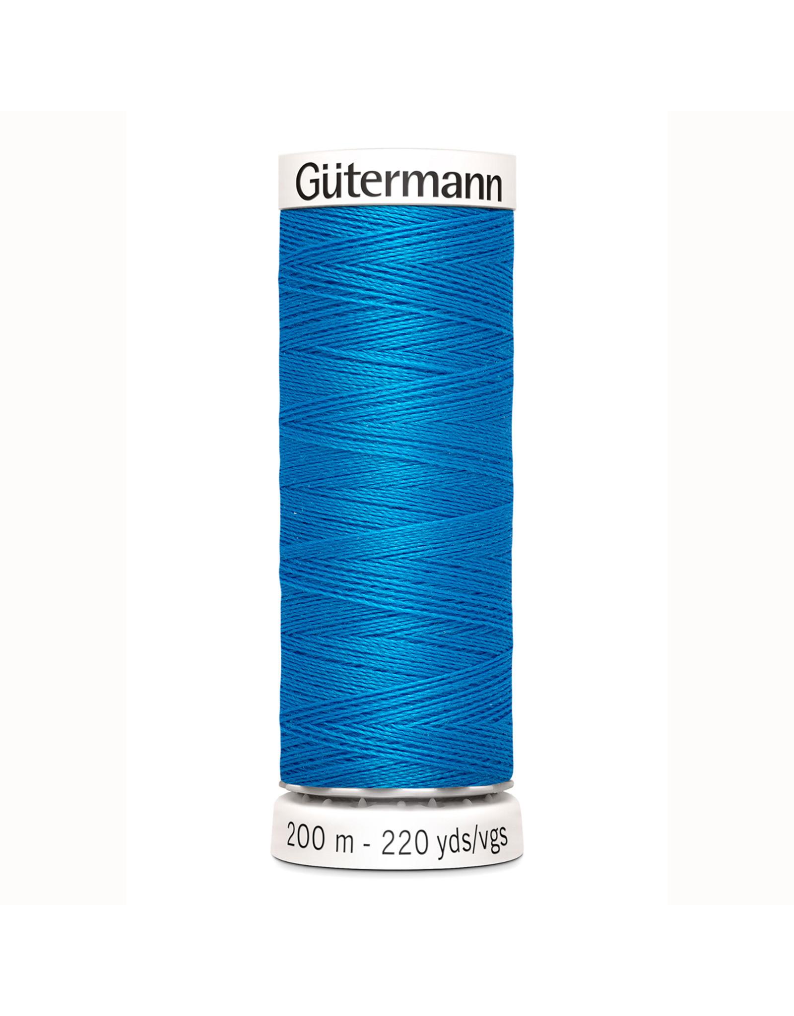 Gütermann Gütermann Naaigaren 200 m - nr 386
