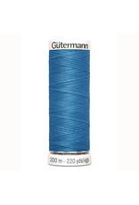 Gütermann Gütermann Sewing Thread 200 m - nr 965