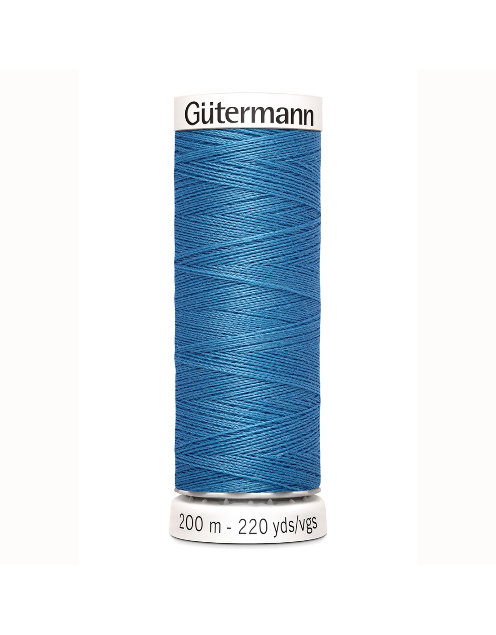 Gütermann Gütermann Nähgarn 200 m - nr 965