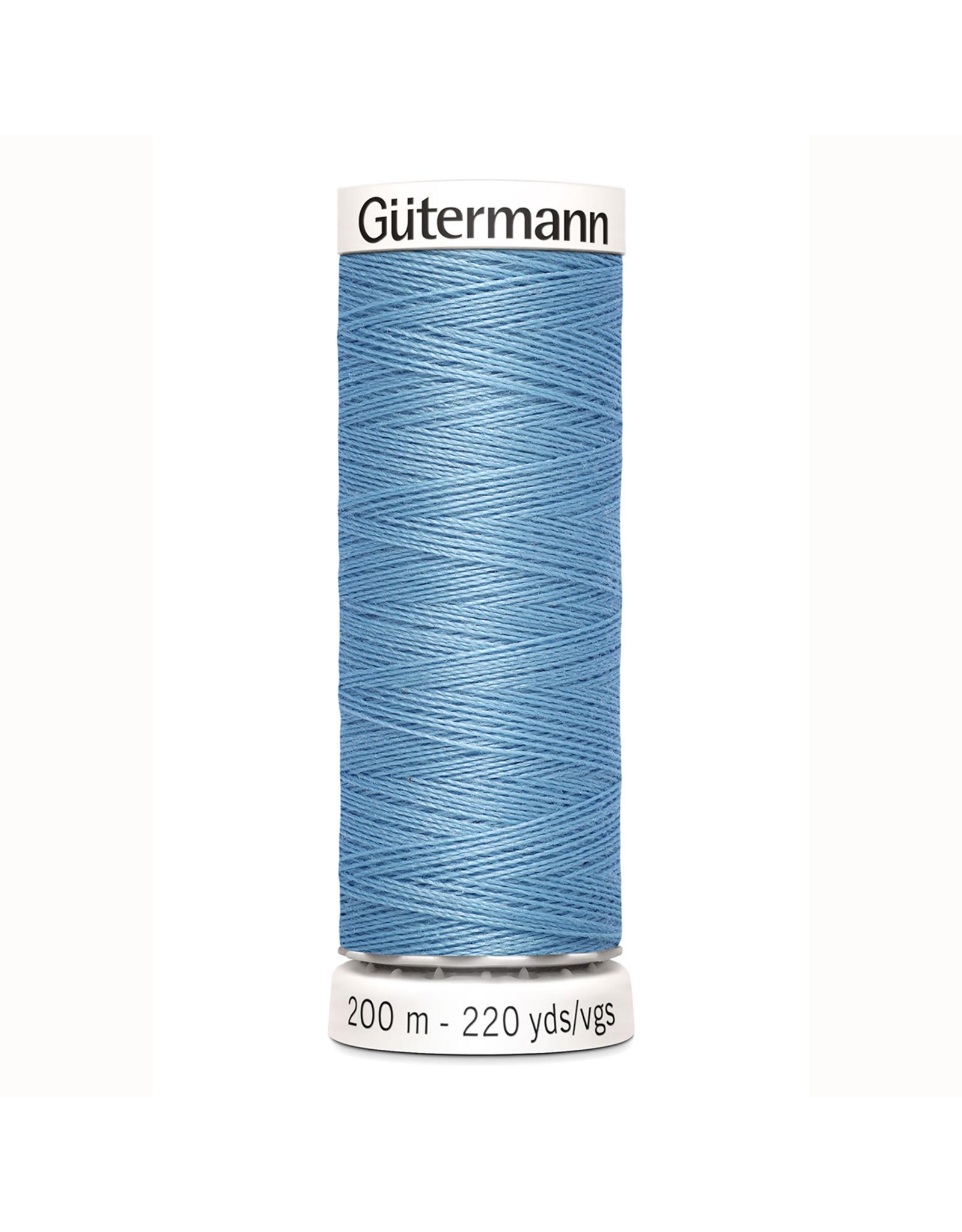Gütermann Gütermann Nähgarn 200 m - nr 143