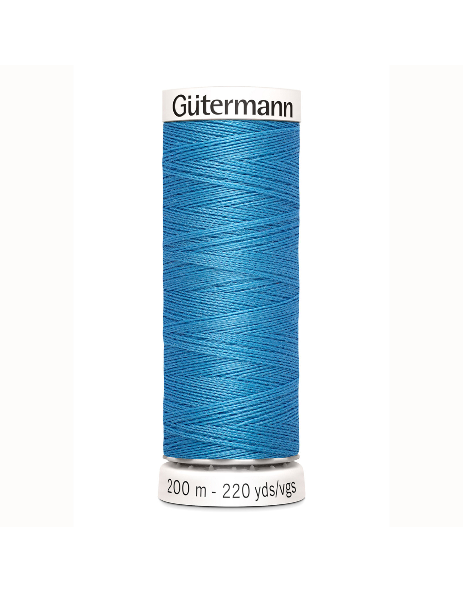 Gütermann Gütermann Naaigaren 200 m - nr 278
