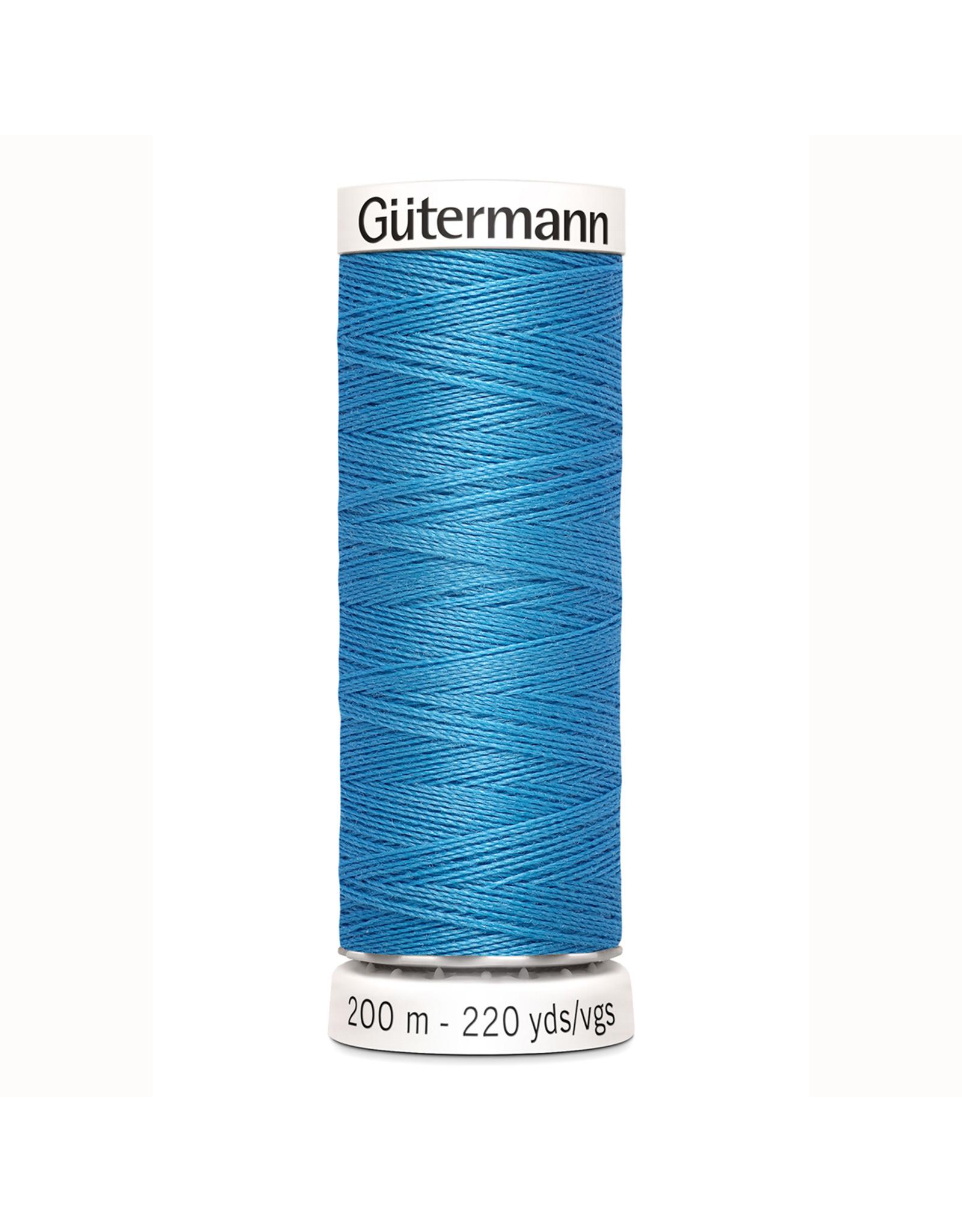 Gütermann Gütermann Nähgarn 200 m - nr 278