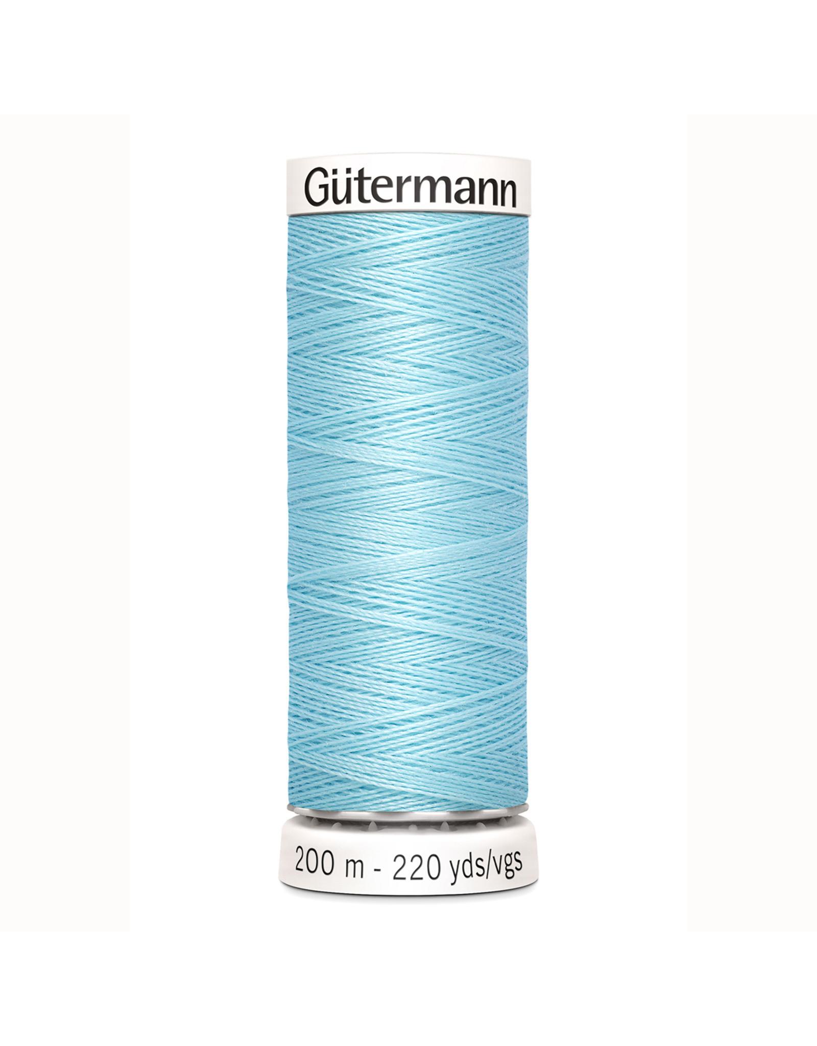 Gütermann Gütermann Nähgarn 200 m - nr 195
