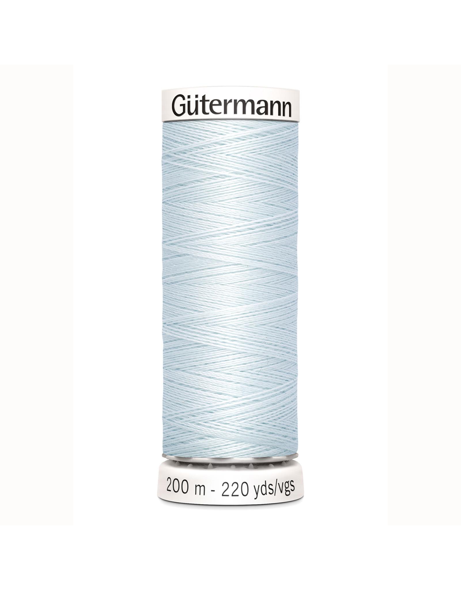 Gütermann Gütermann Sewing Thread 200 m - nr 193