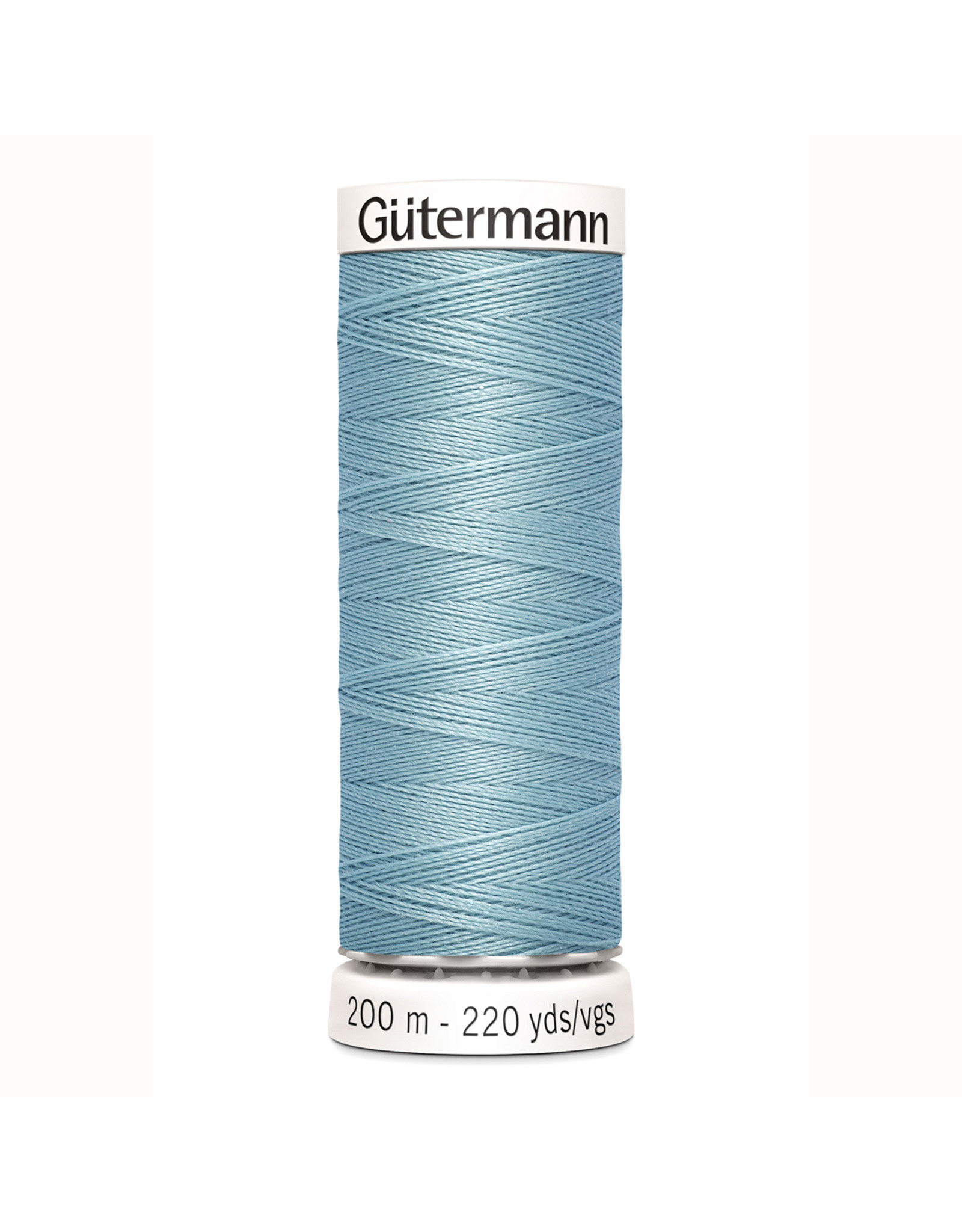 Gütermann Gütermann Naaigaren 200 m - nr 71