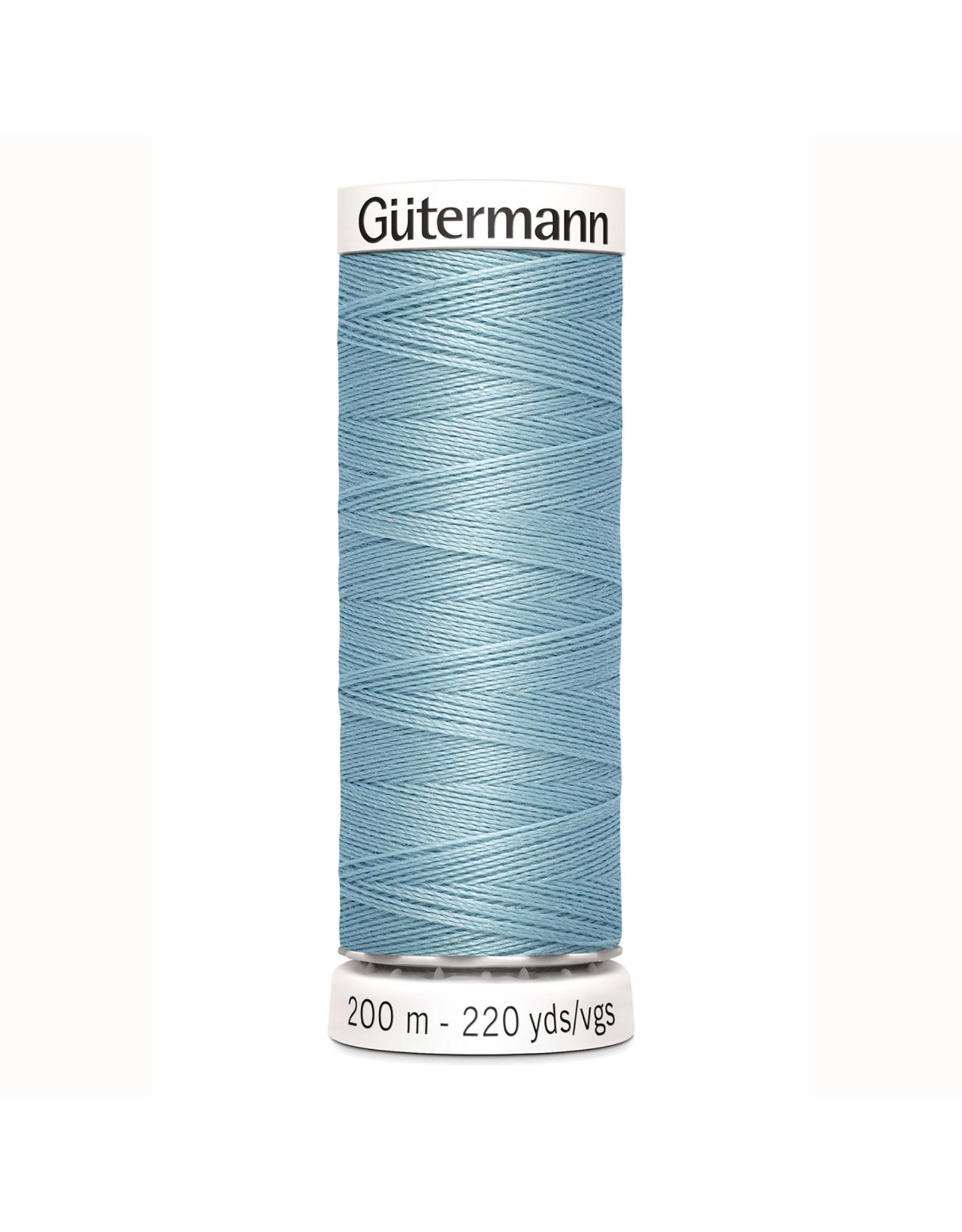 Gütermann Gütermann Nähgarn 200 m - nr 71