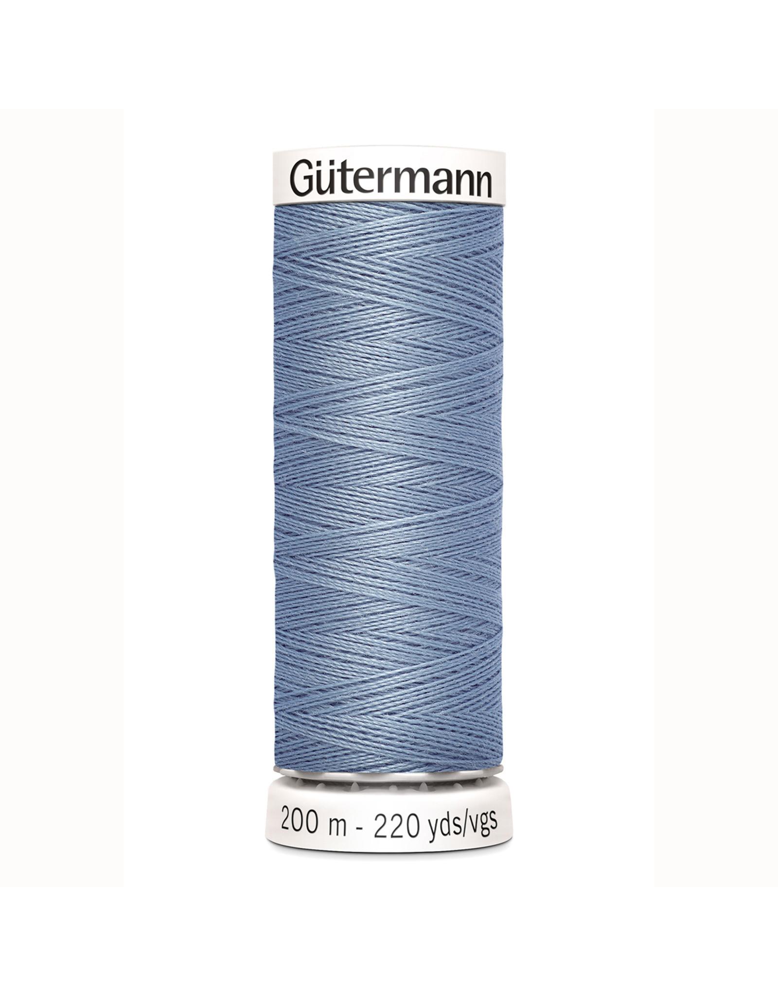 Gütermann Gütermann Sewing Thread 200 m - nr 64