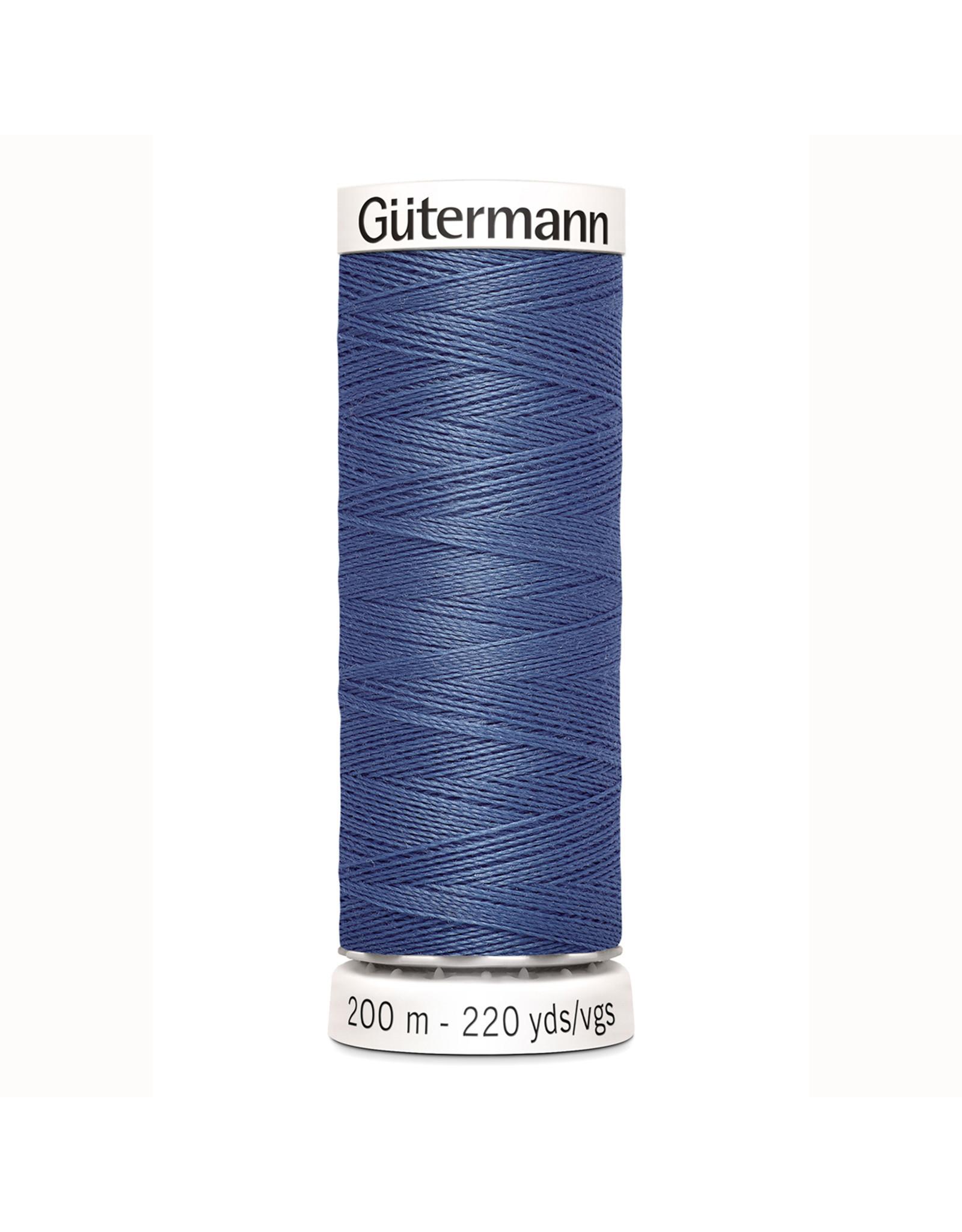 Gütermann Gütermann Naaigaren 200 m - nr 112