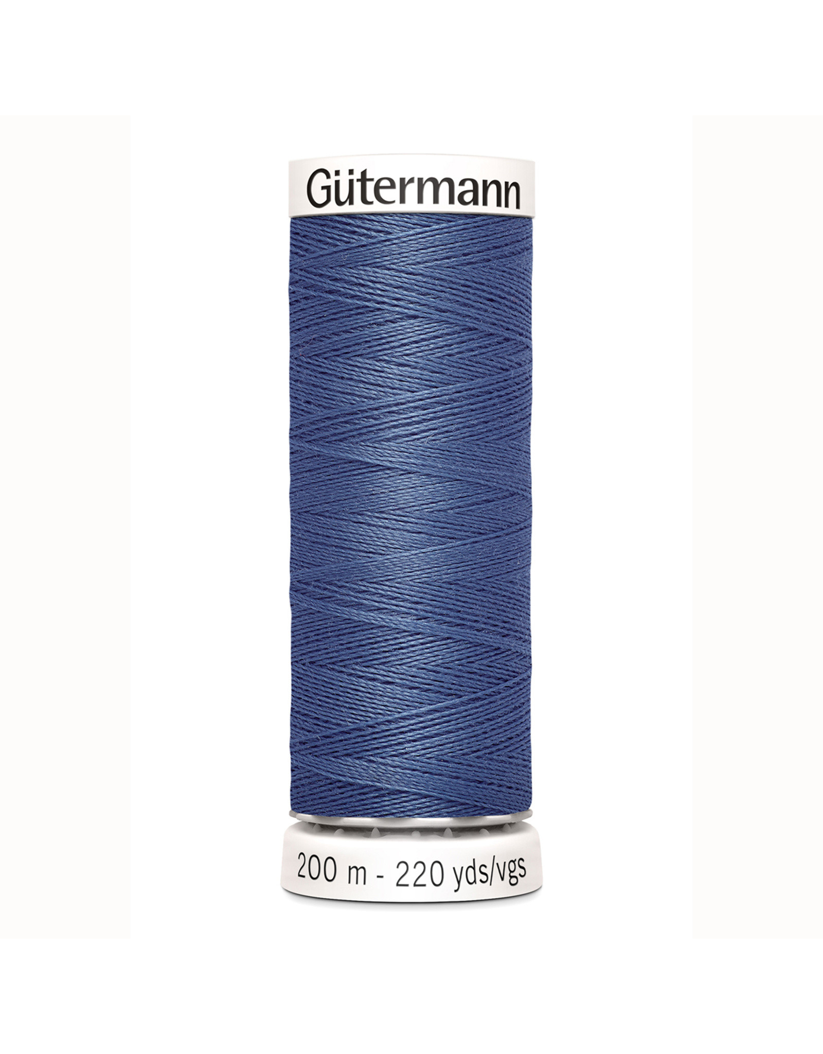 Gütermann Gütermann Sewing Thread 200 m - nr 112