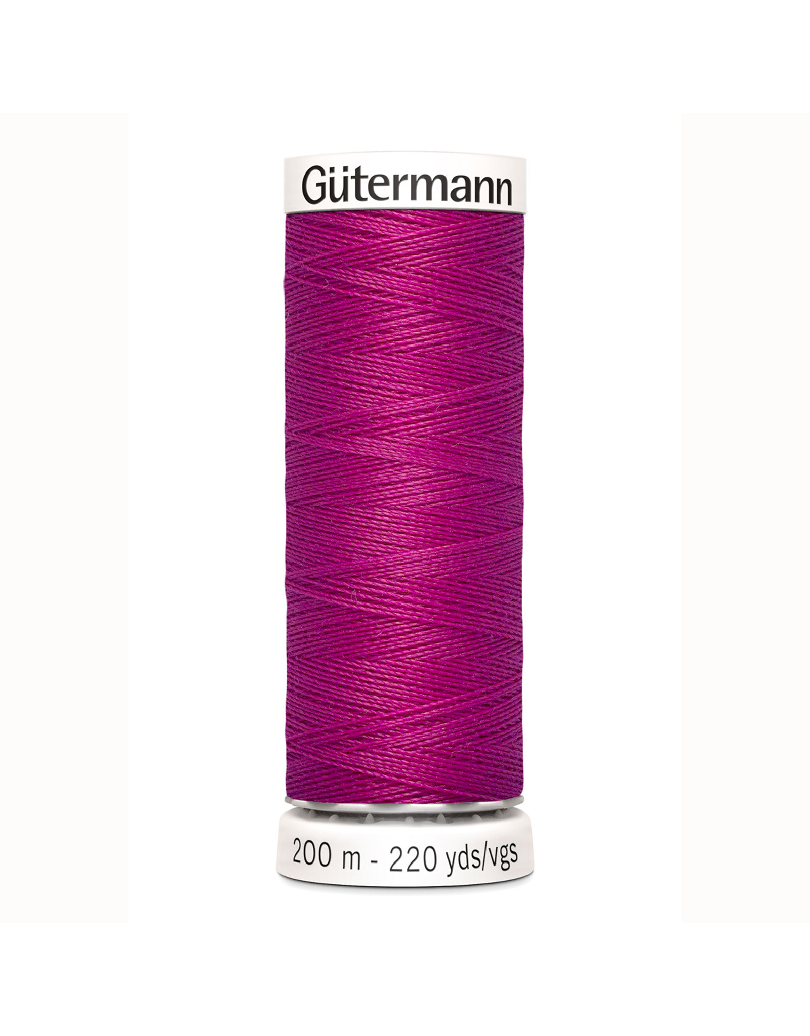 Gütermann Gütermann Naaigaren 200 m - nr 877