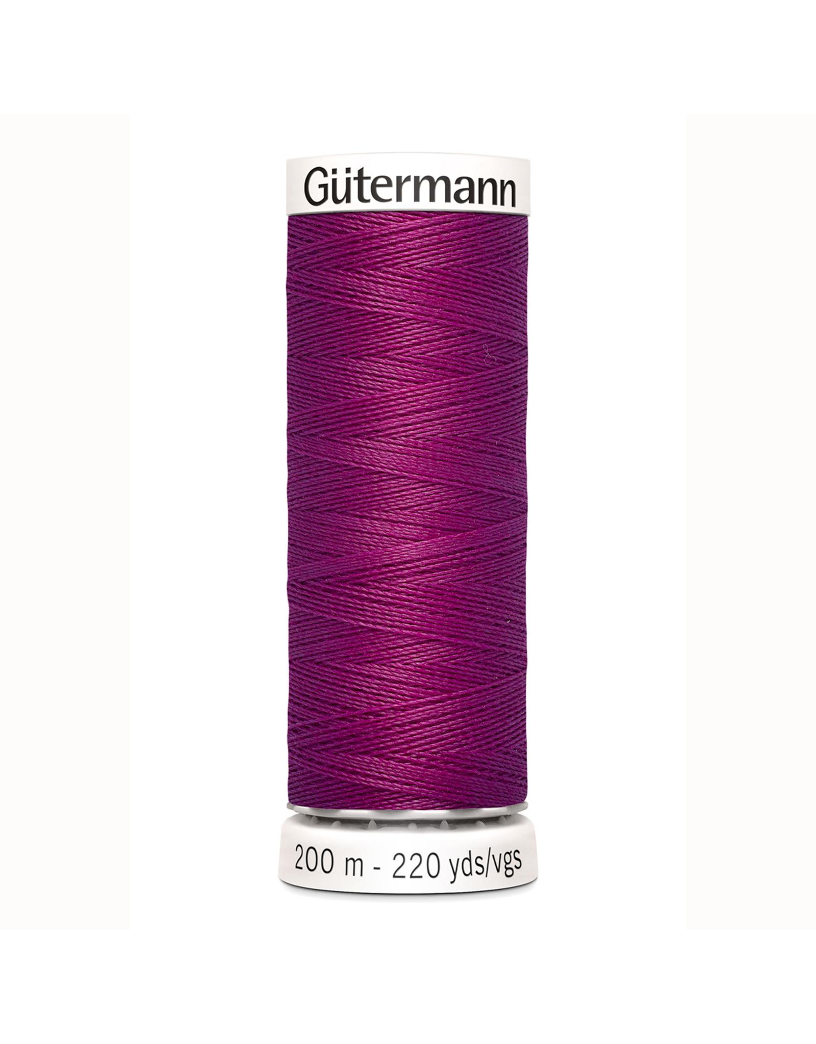 Gütermann Gütermann Nähgarn 200 m - nr 247