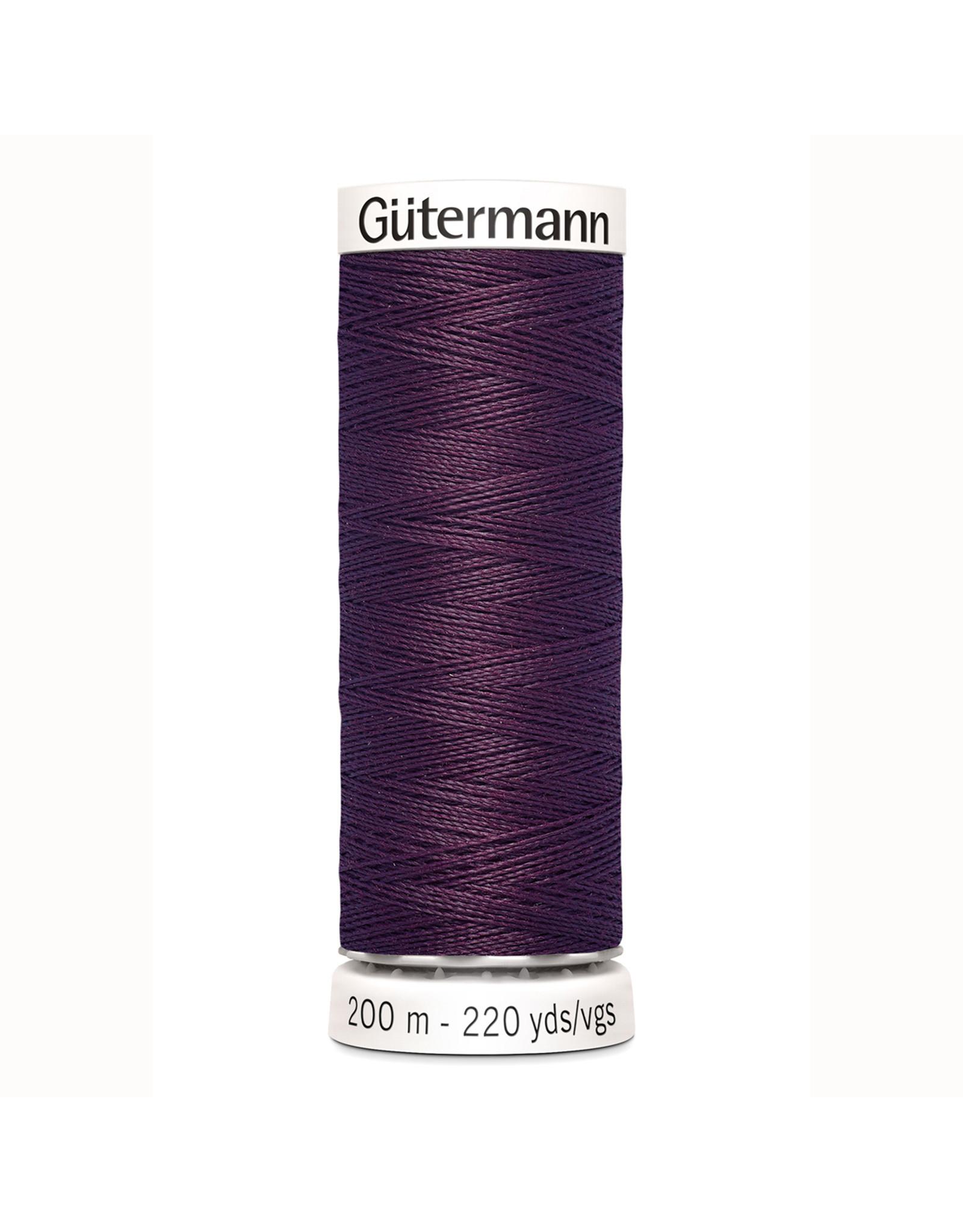 Gütermann Gütermann Nähgarn 200 m - nr 517