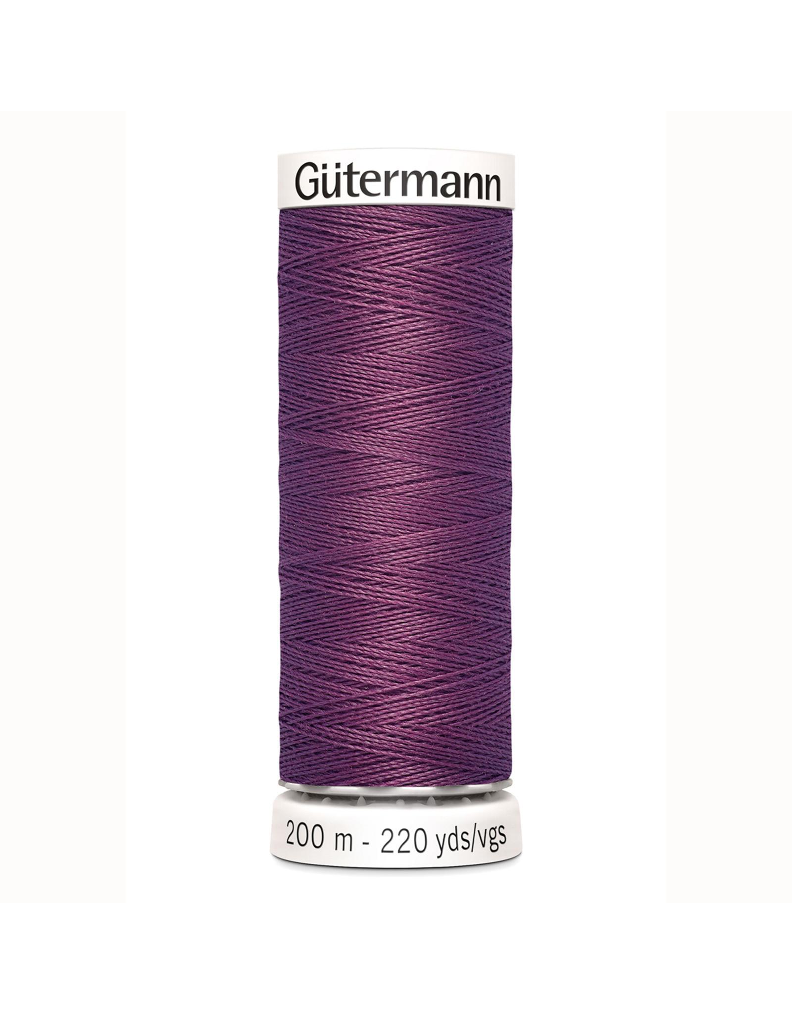 Gütermann Gütermann Sewing Thread 200 m - nr 259