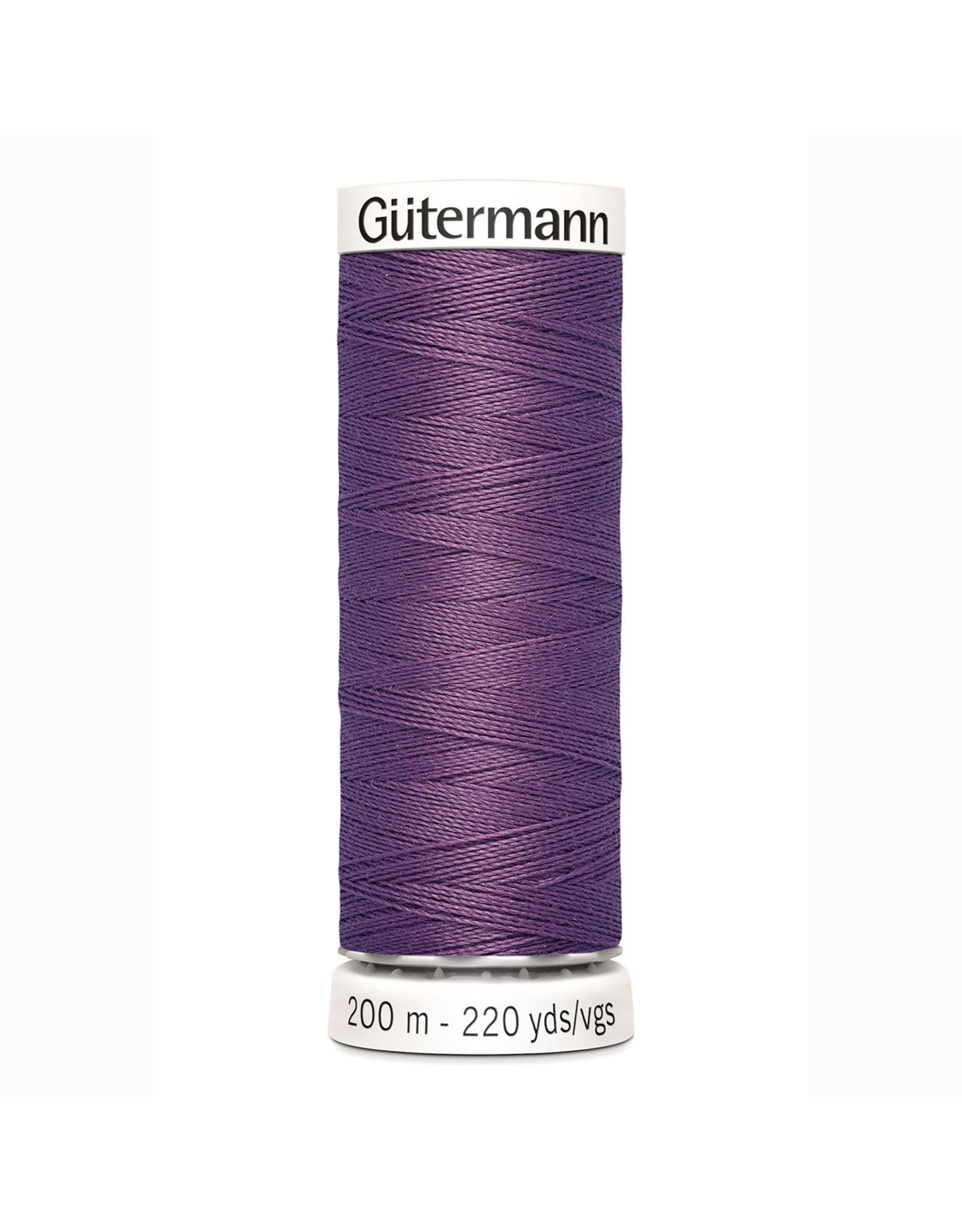 Gütermann Gütermann Sewing Thread 200 m - nr 129